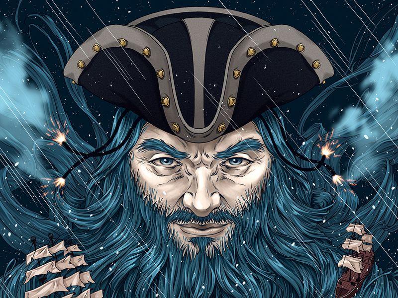 01-blackbeard-drawing.jpg