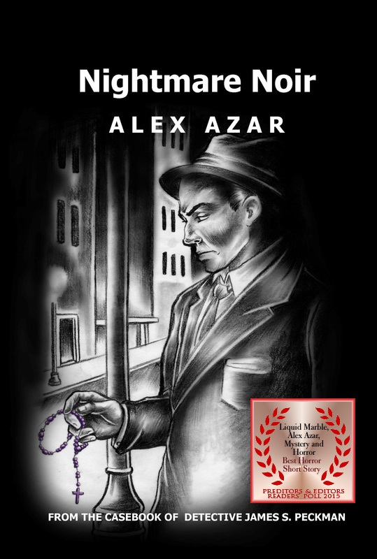 Nightmare Noir Winner - Cover.jpg