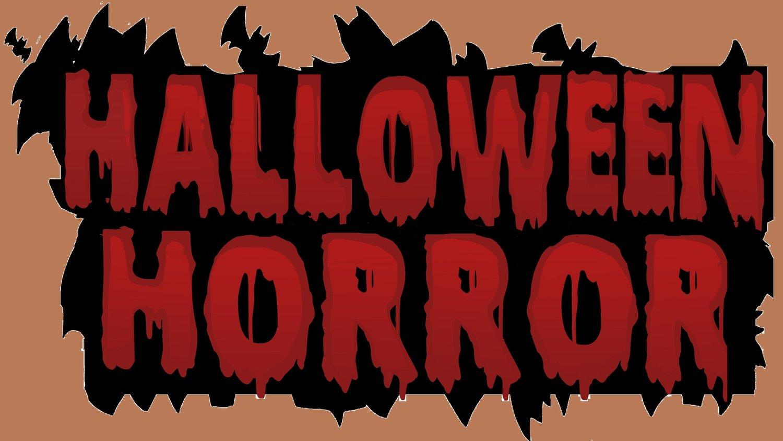 Halloween_Horror.jpg