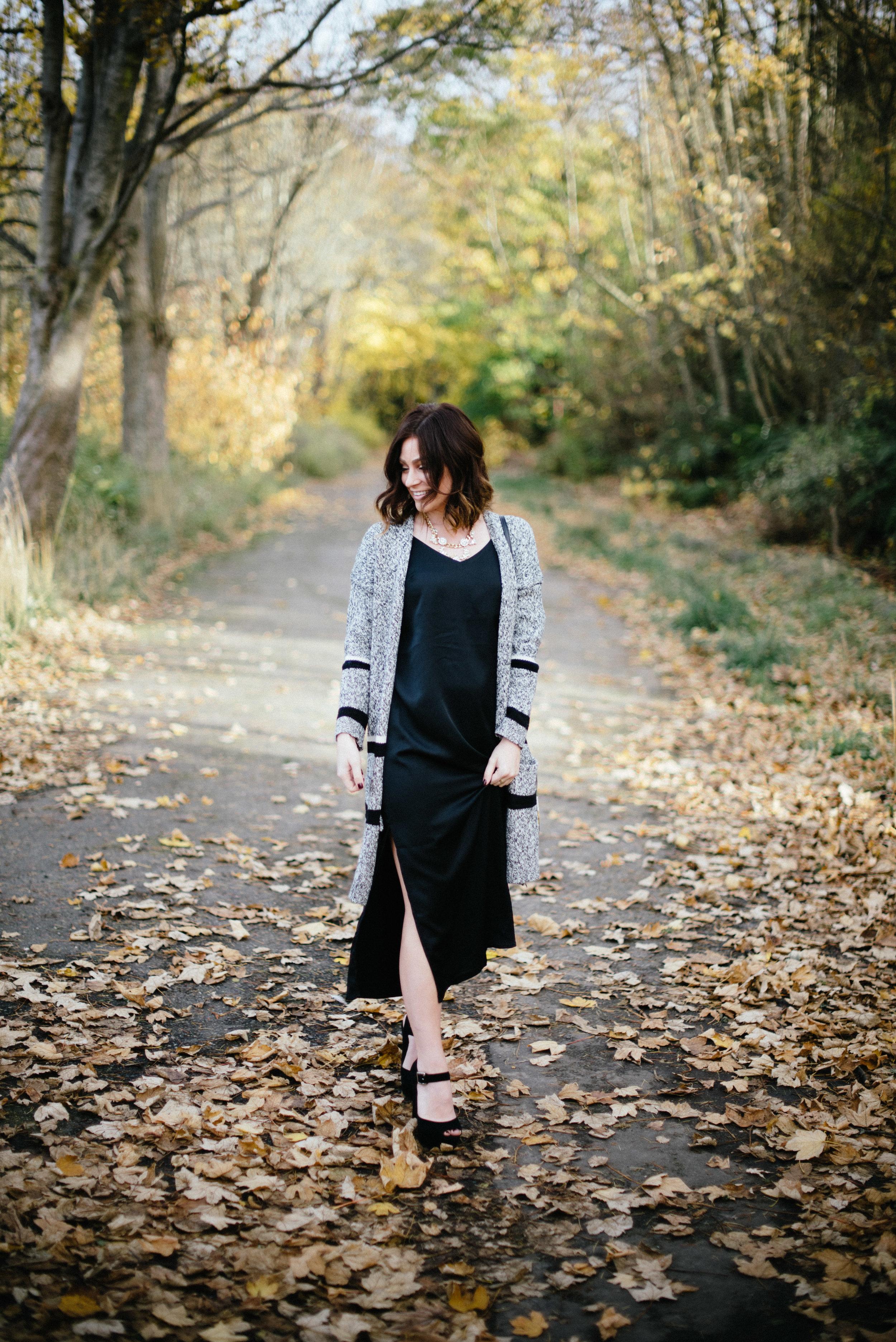 Silk_Dress-16.jpg
