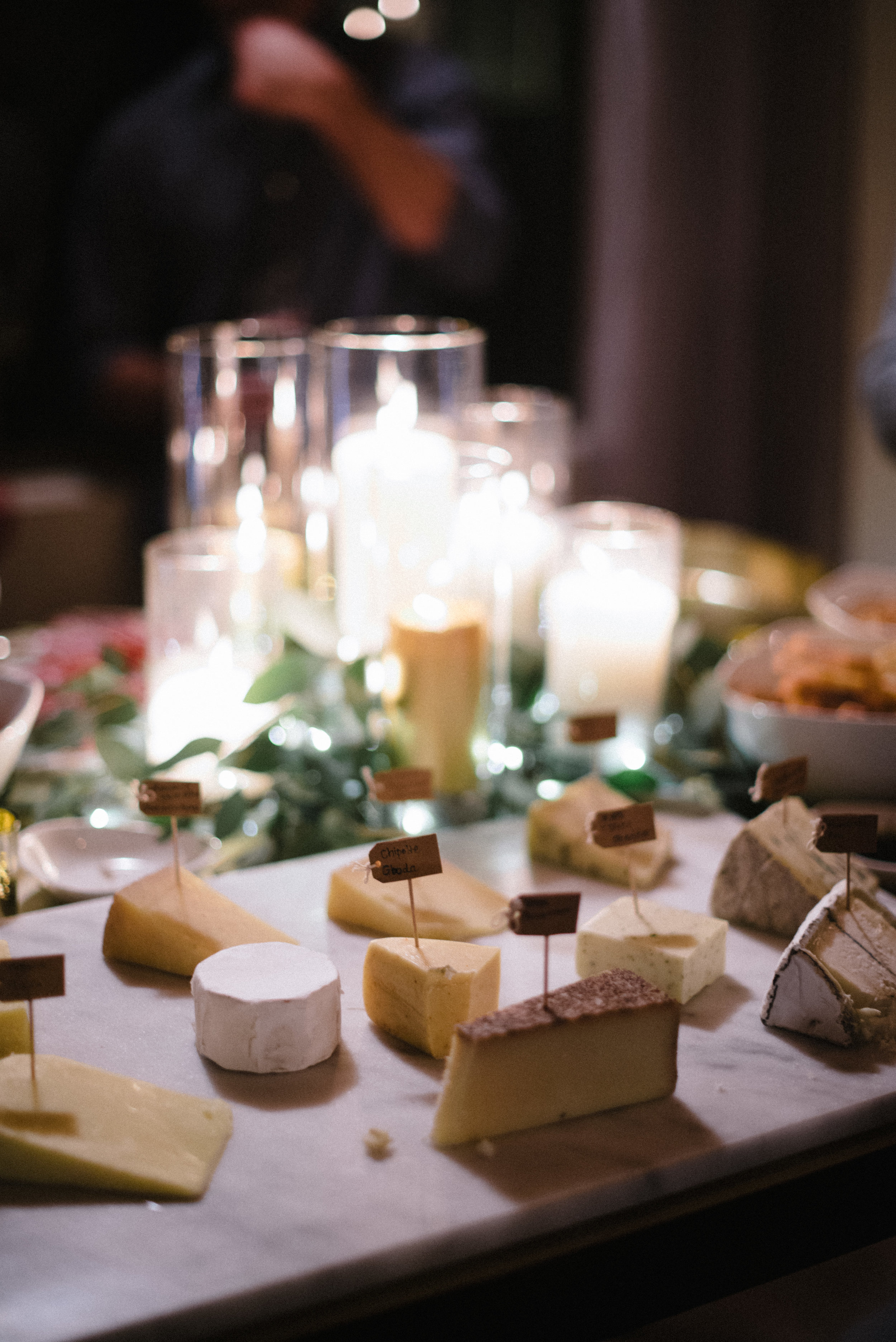 Cheese_and_Wine_Collab-65.jpg