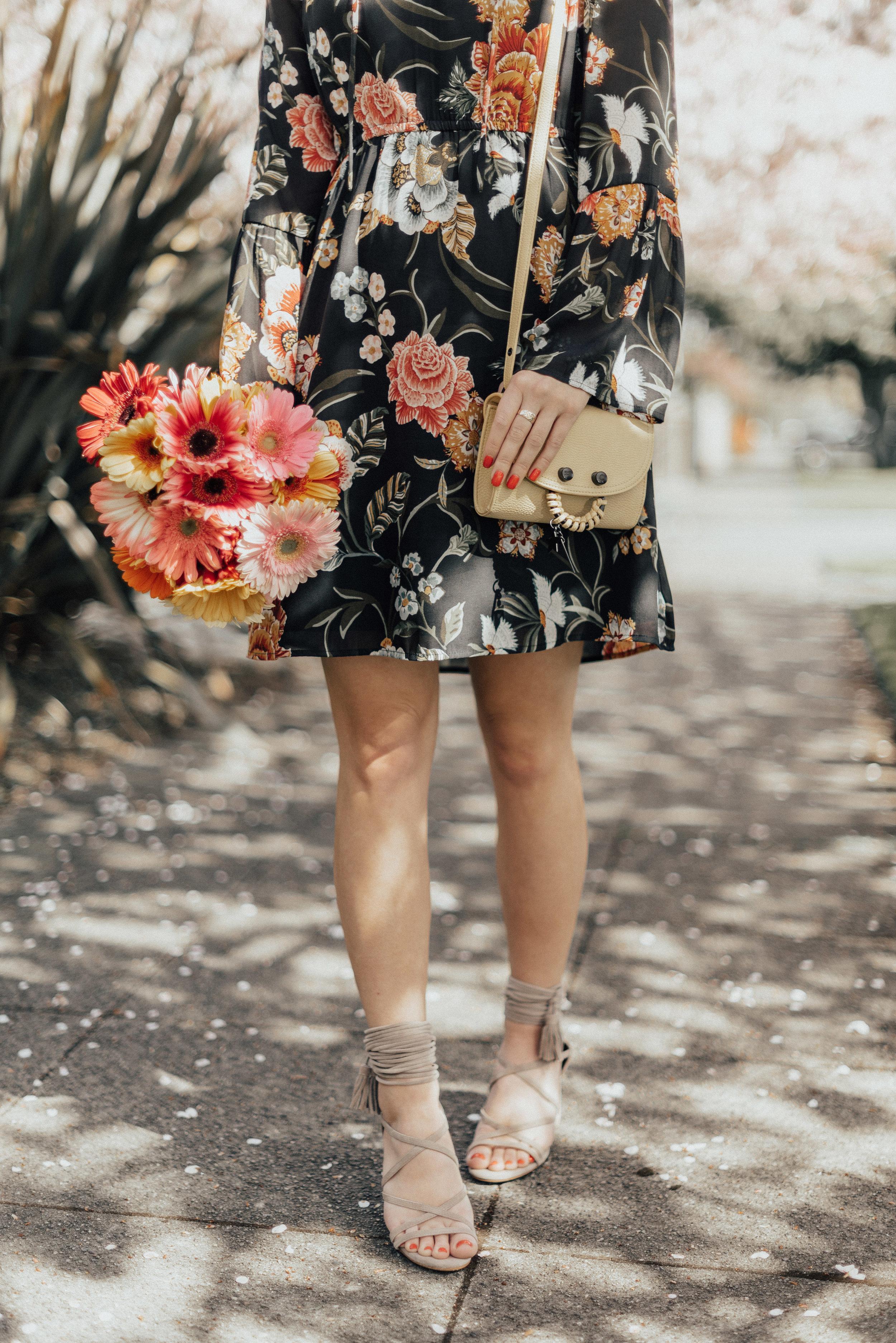 CherryBlossoms-7.jpg