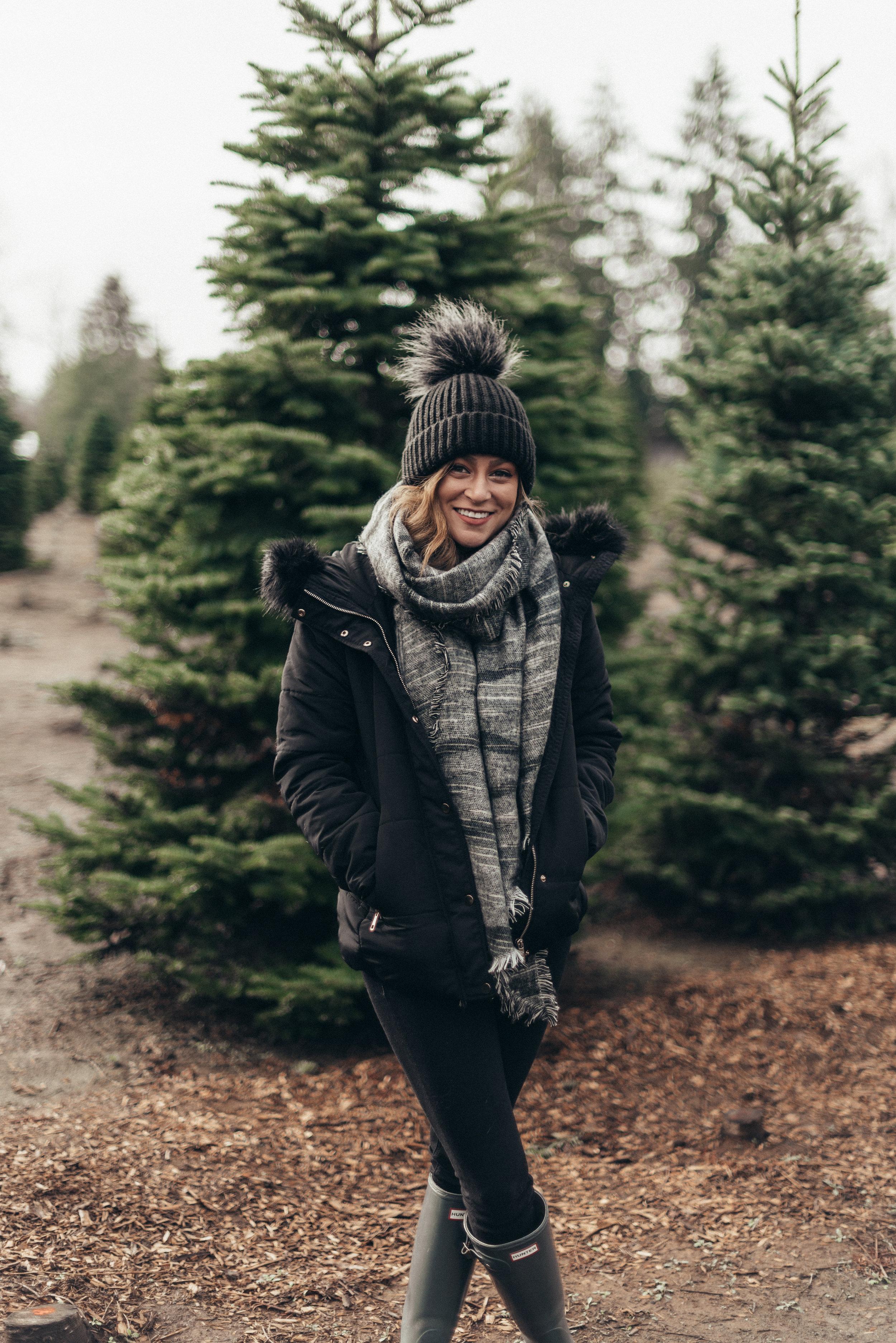ChristmasTree-4.jpg