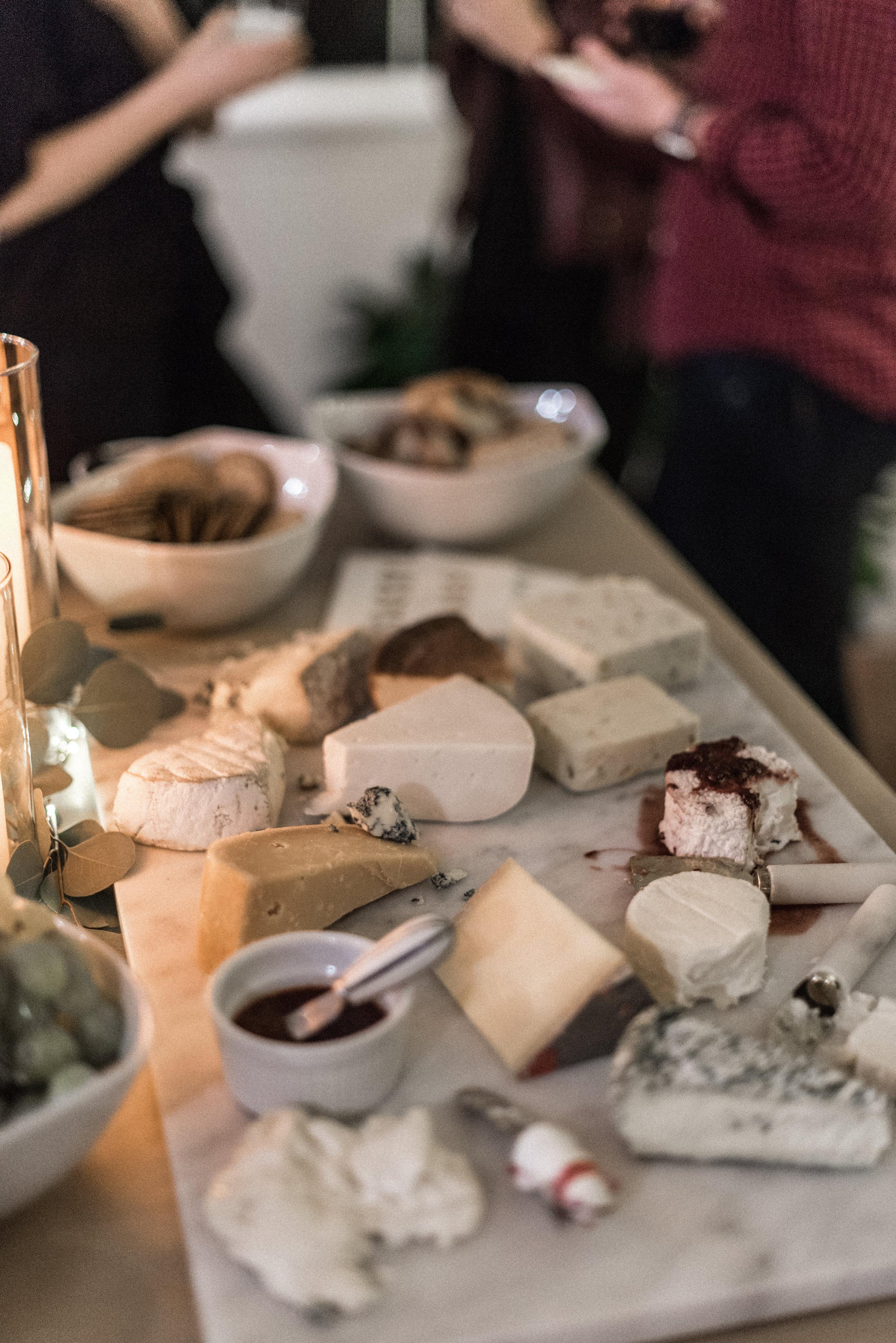 Cheese&Wine-24.jpg