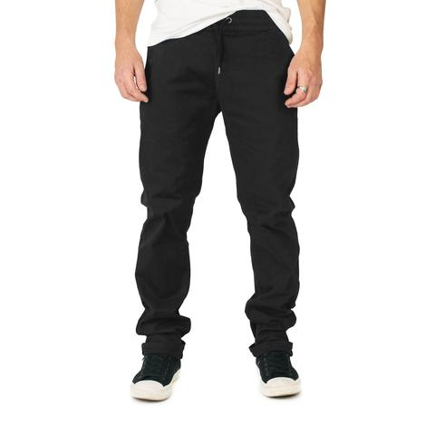 IMPERIAL MOTION // CHAPTER CHINO // $60 //  BUY HERE
