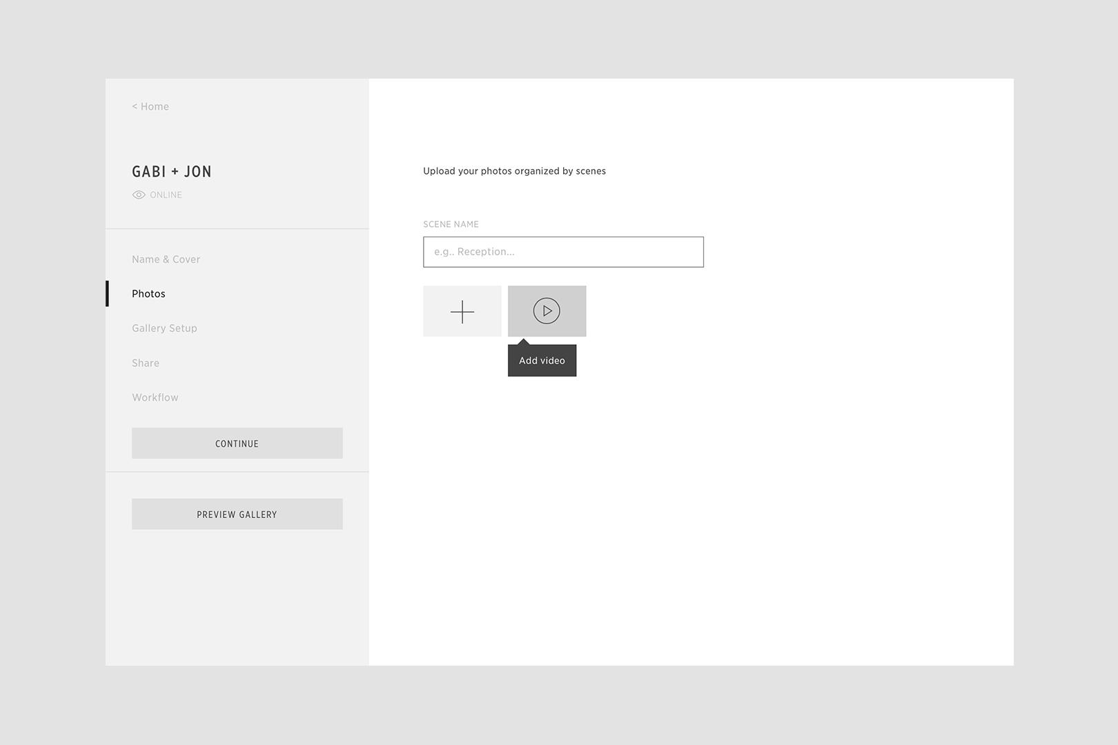pictime+smartslides_upload.jpg