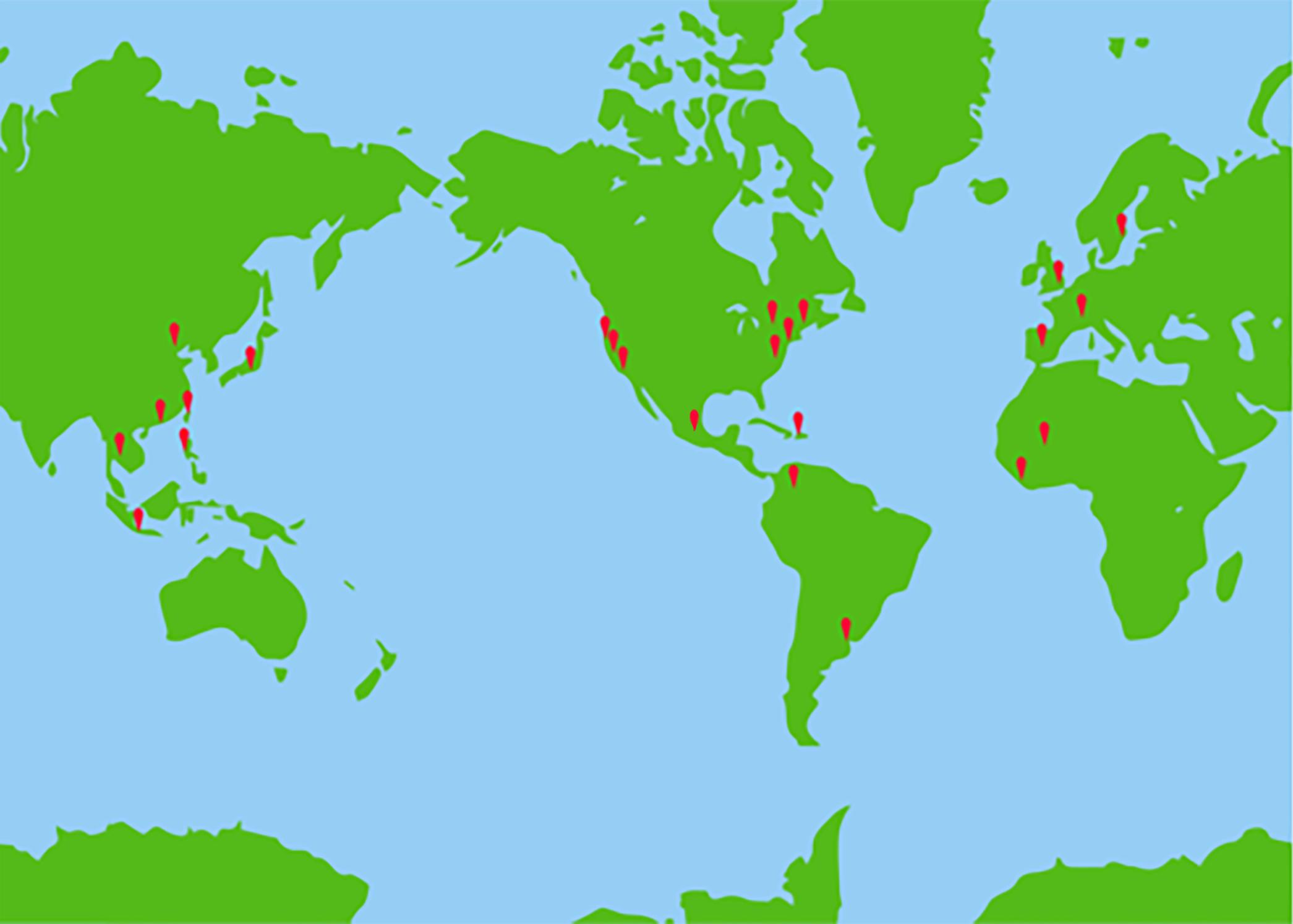 RW Map 09142017.jpg
