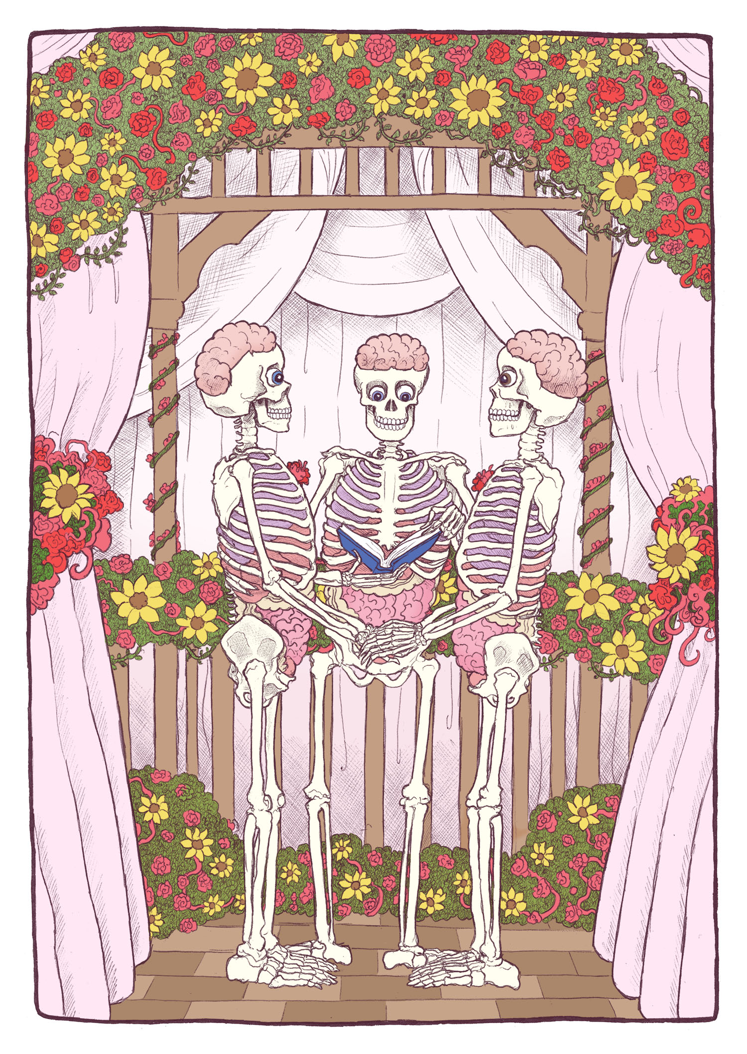 Bare Bones - Wedding.jpg