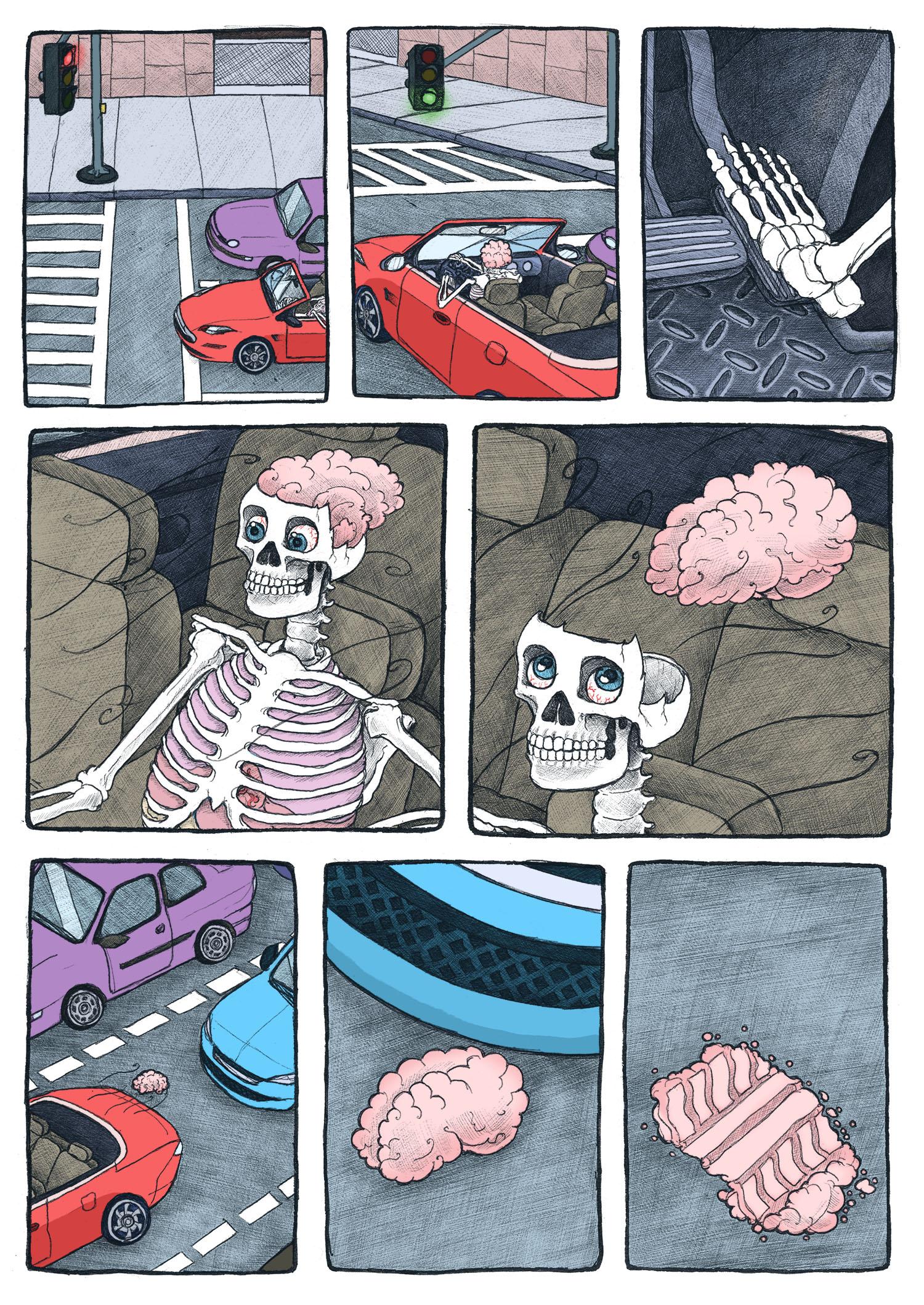 Bare Bones - Convertible Life.jpg