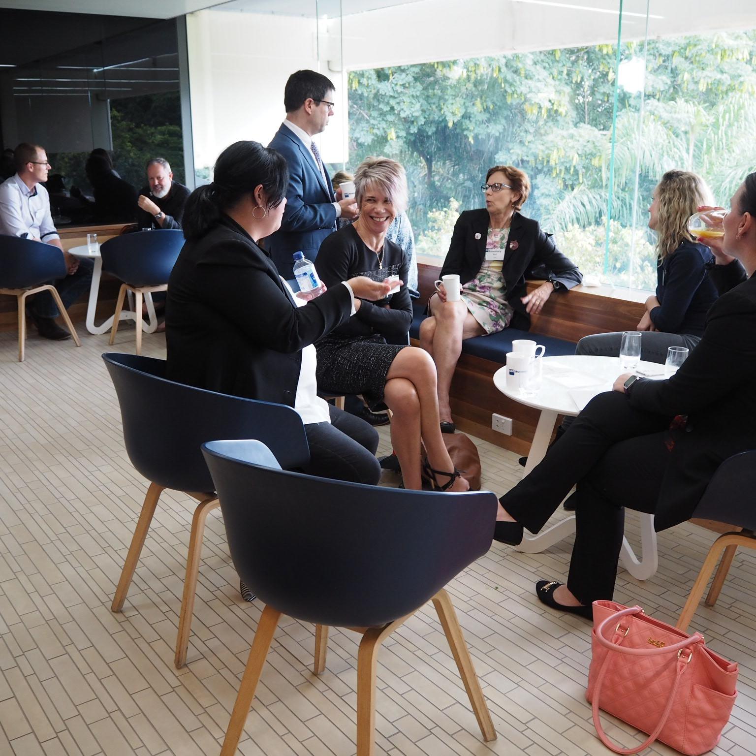 Networking_DPA DFV Symposium.jpg