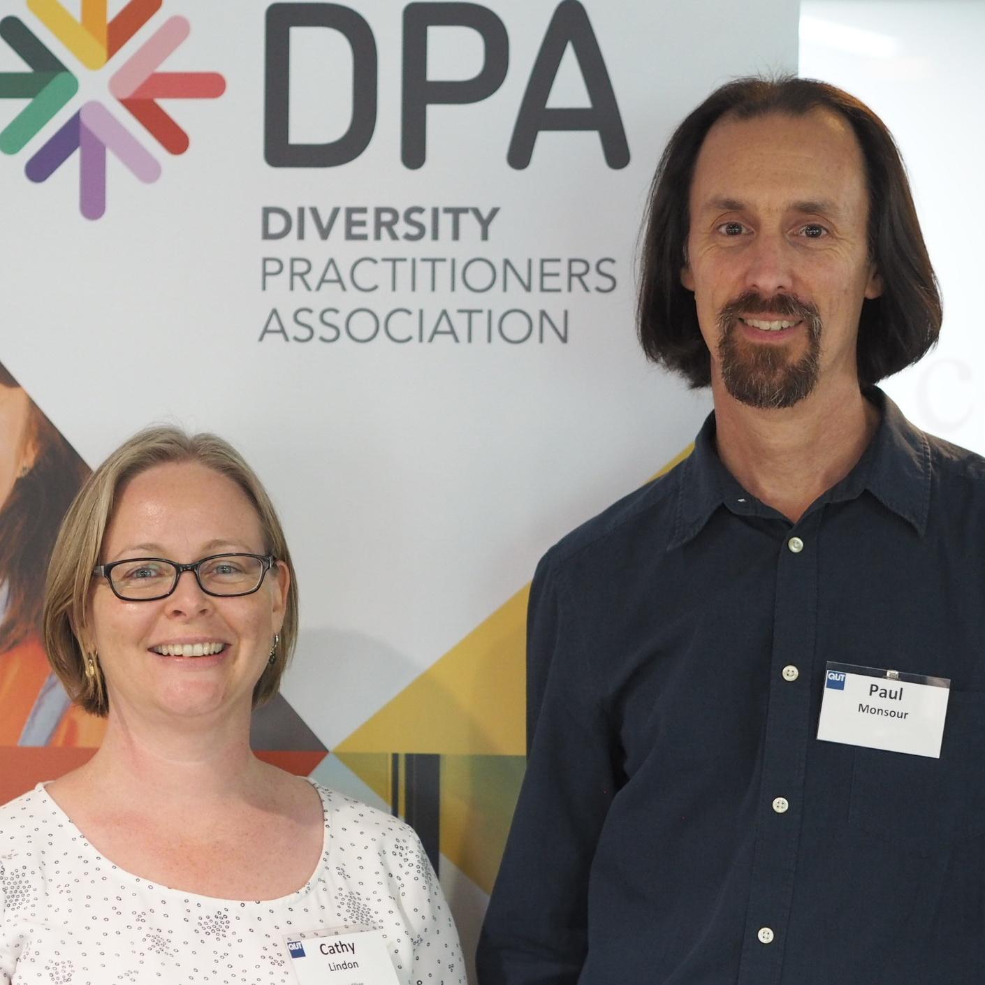 Paul and Kathy_DPA DFV Symposium.jpg