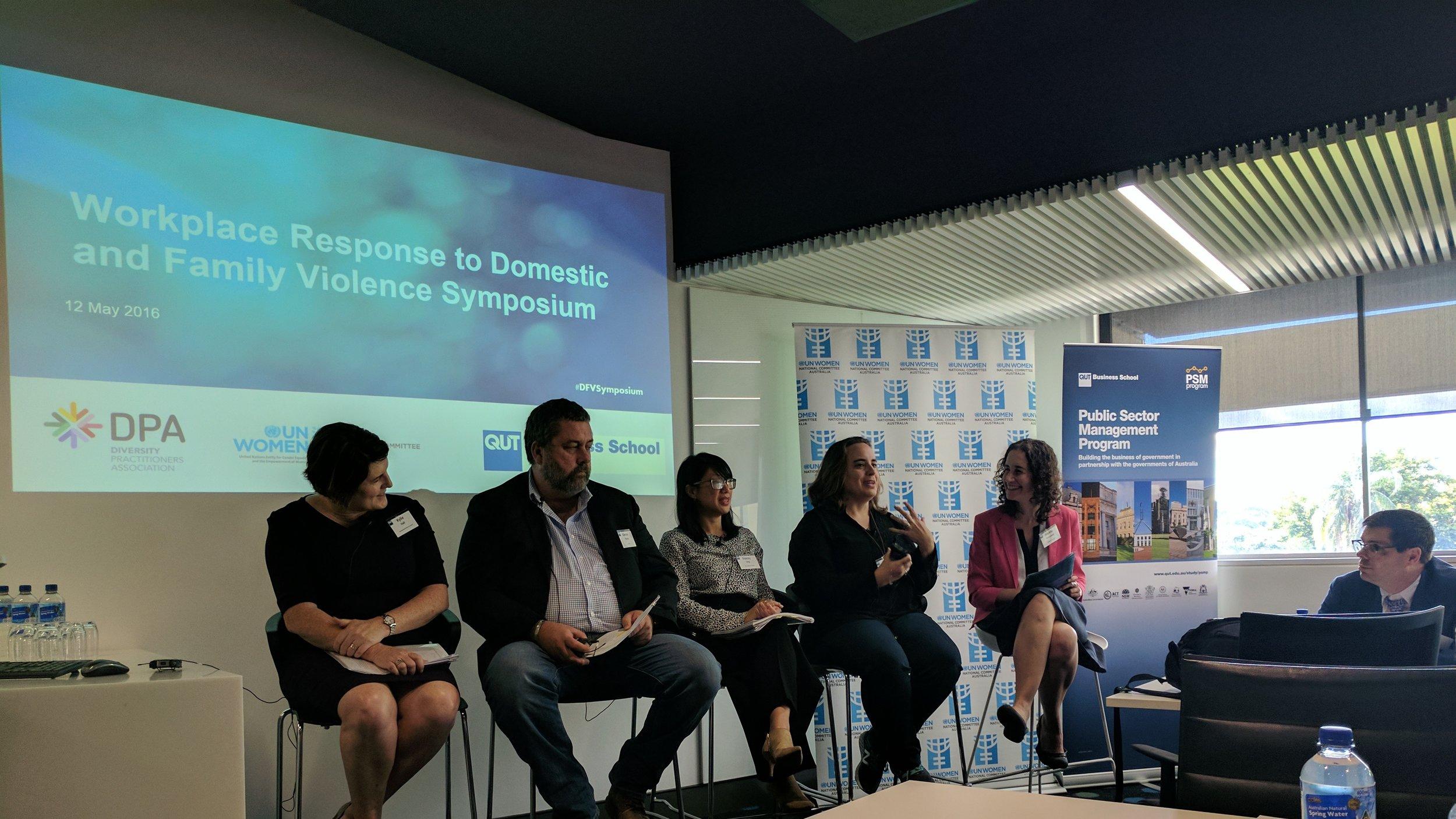 Panel_DPA DFV Symposium.jpg
