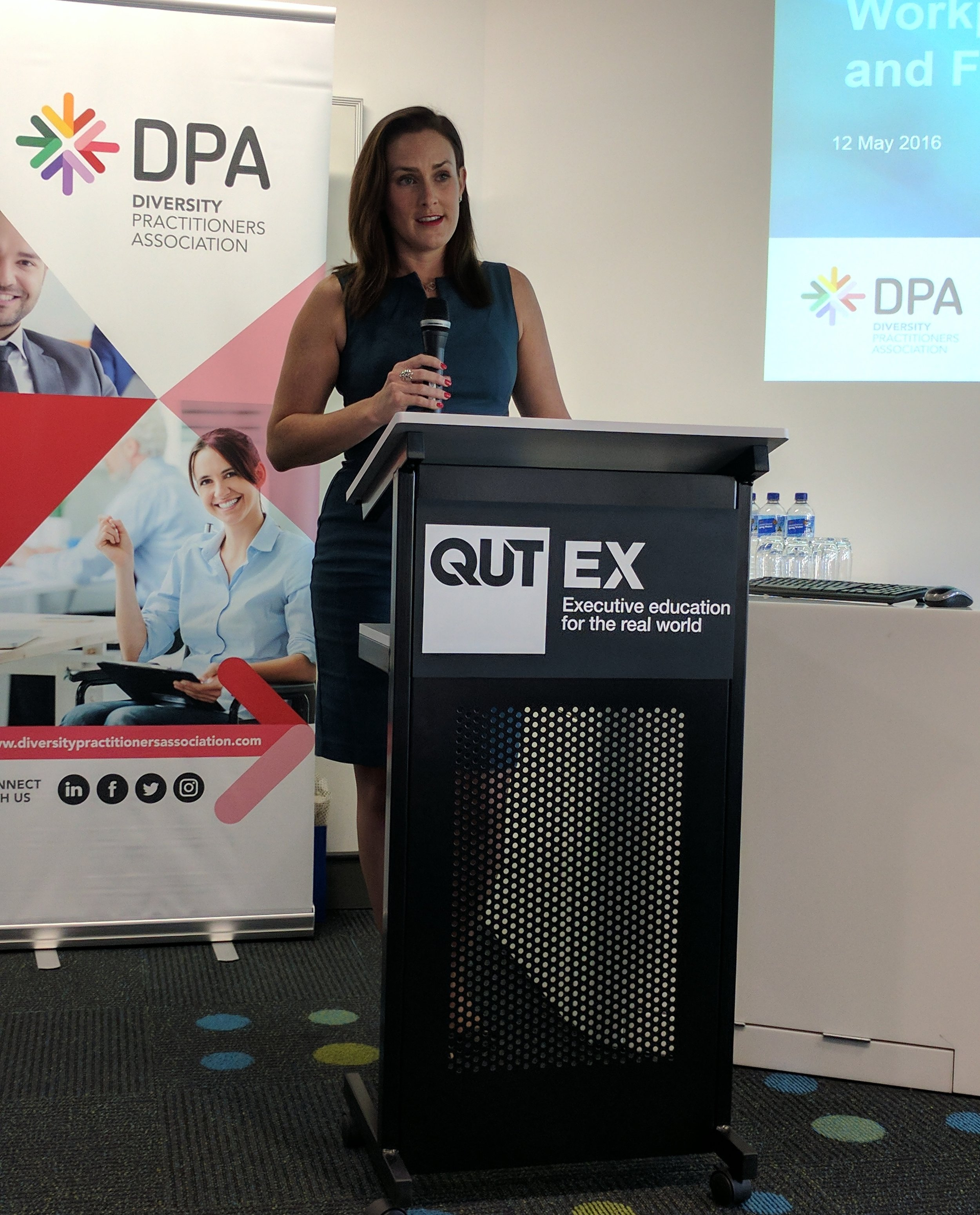 Penelope_DPA DFV Symposium.jpg