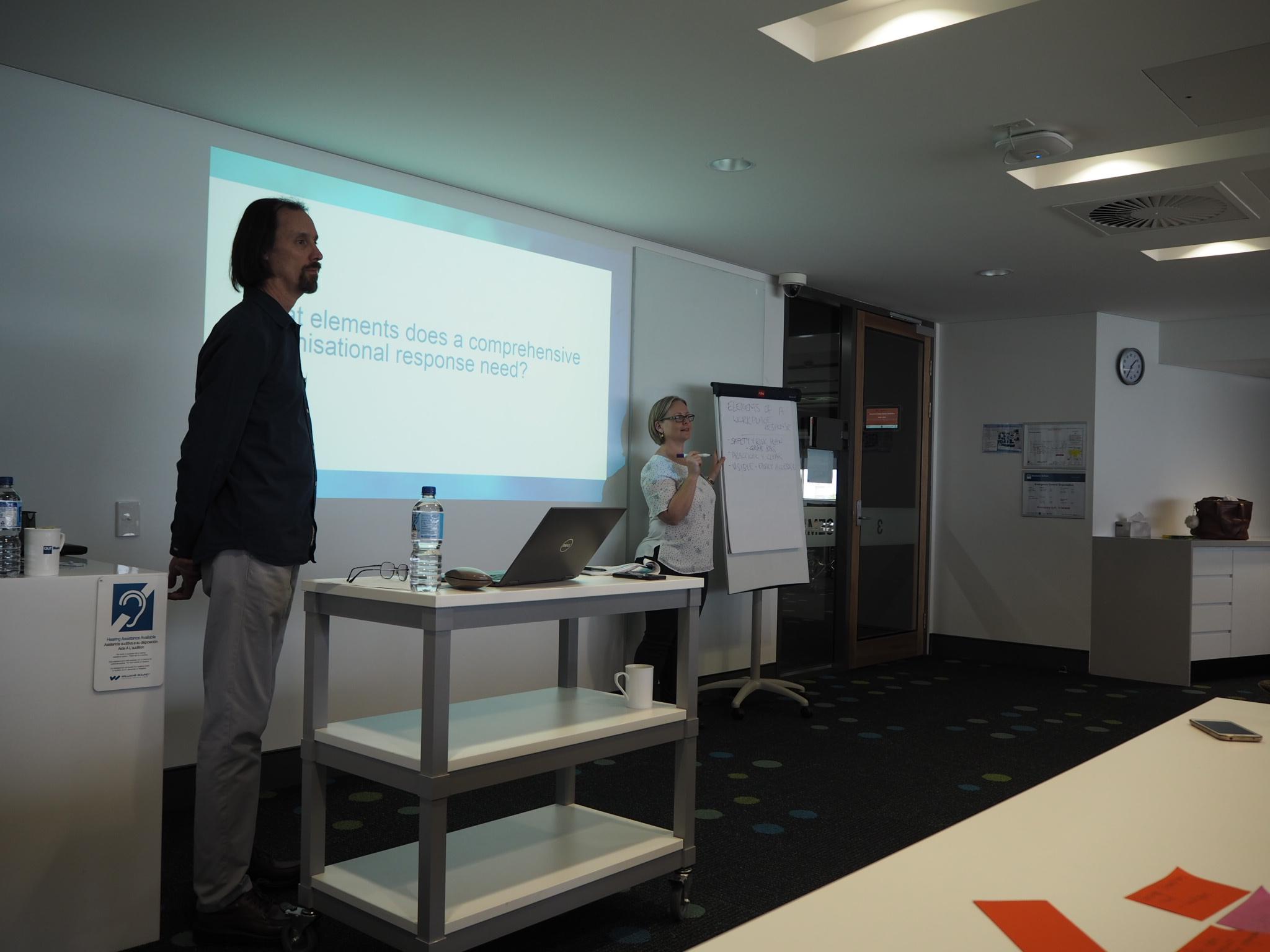 Workshop 1_DPA DFV Symposium.jpg