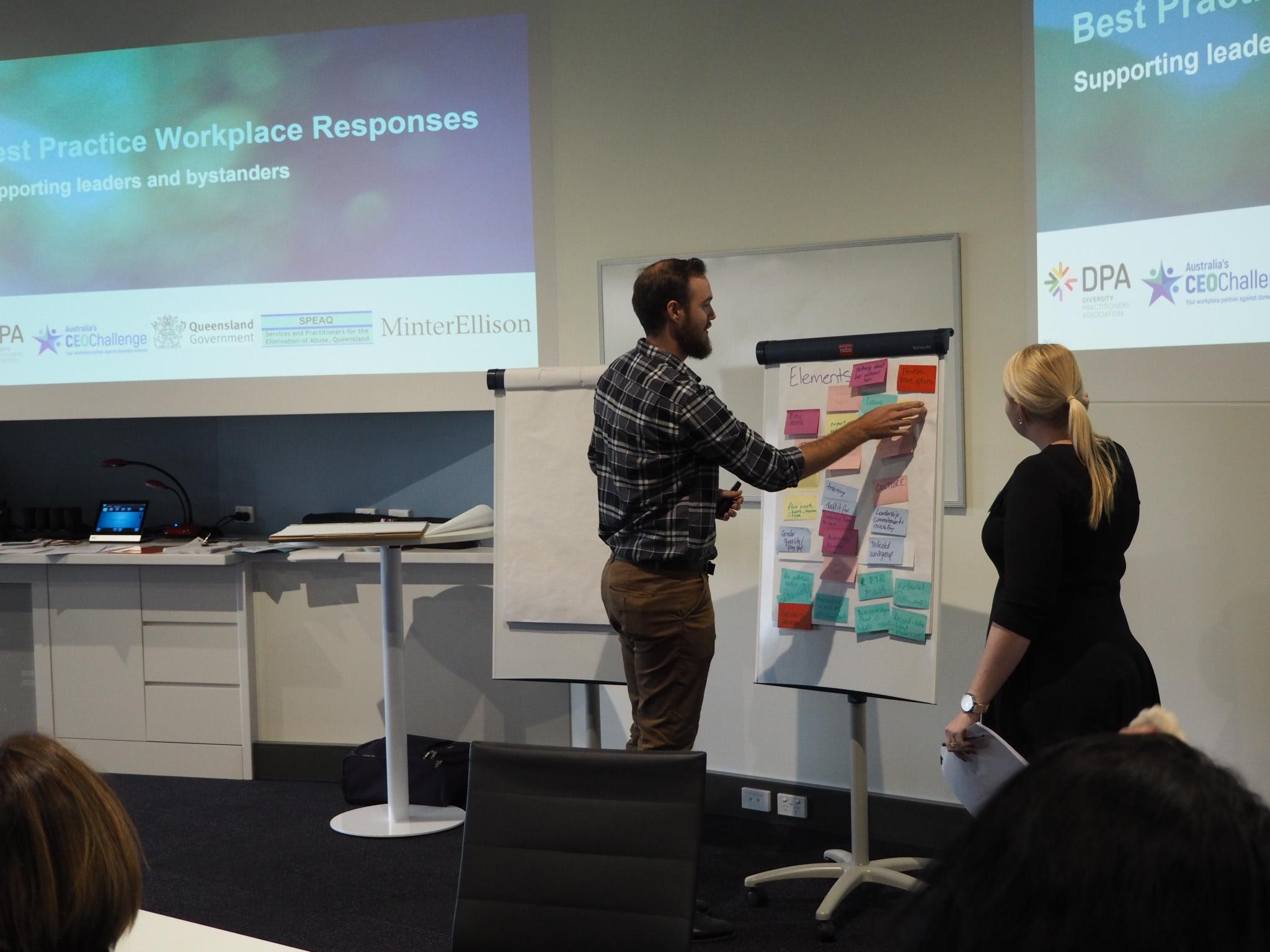 Workshop 3 b_DPA DFV Symposium.jpg