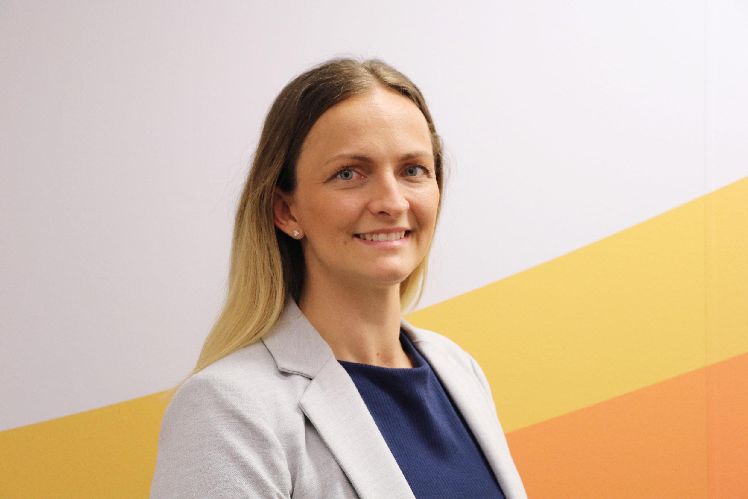 Emma Elder