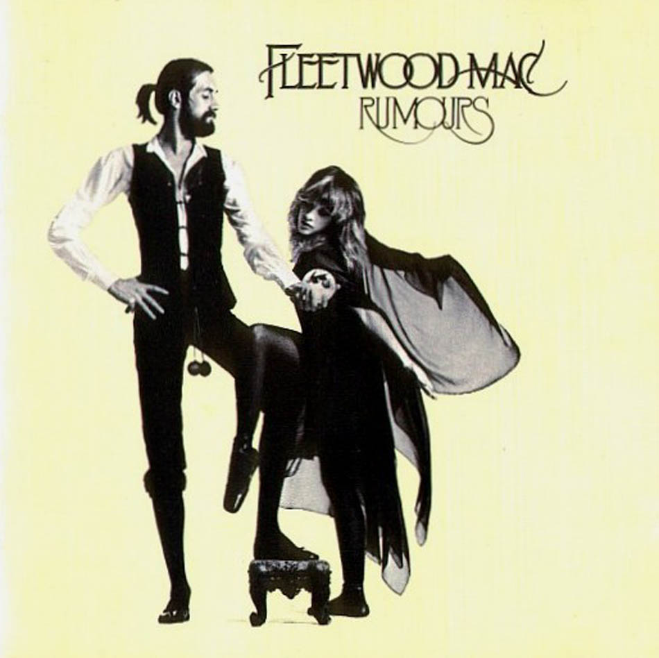 fleetwood_mac-rumours-frontal1.jpg