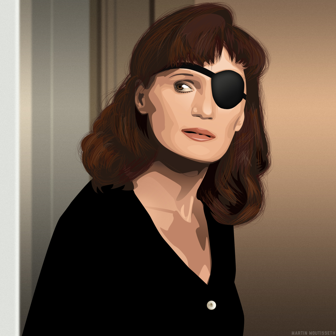 twin_peaks_illustrated_nadine_hurley_by_martin_woutisseth.jpg