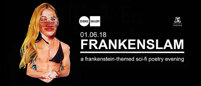 Frankenslam_banner.jpg