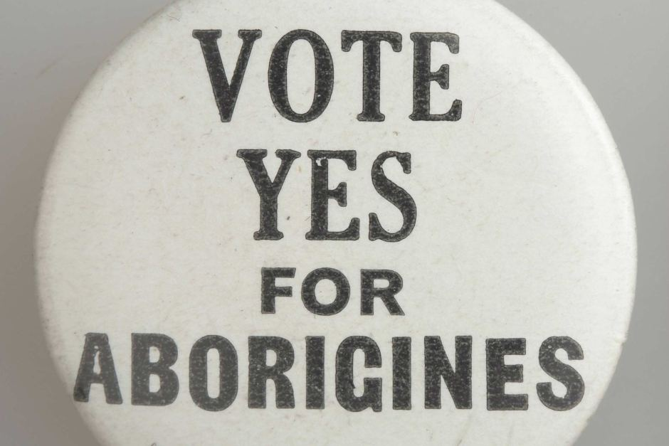 Button_Yes for Aborigines.jpg