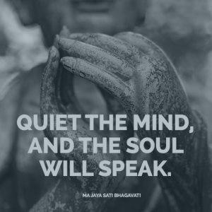 QuietMind_SoulSpeak.jpg