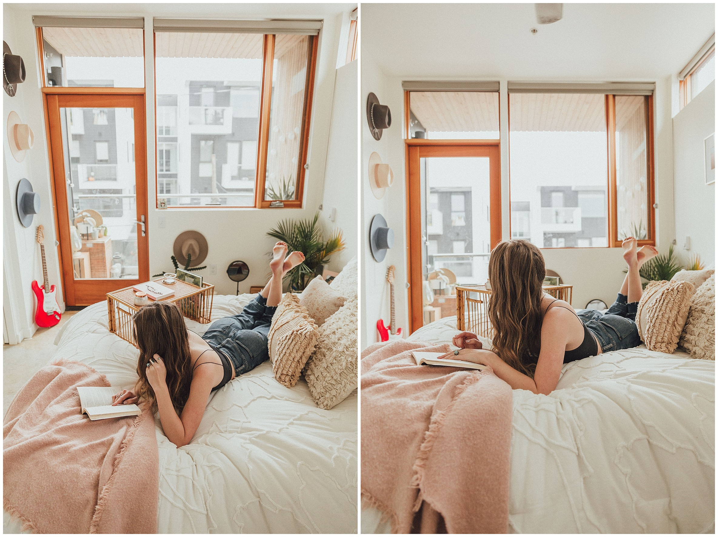 sam-landreth-apartment