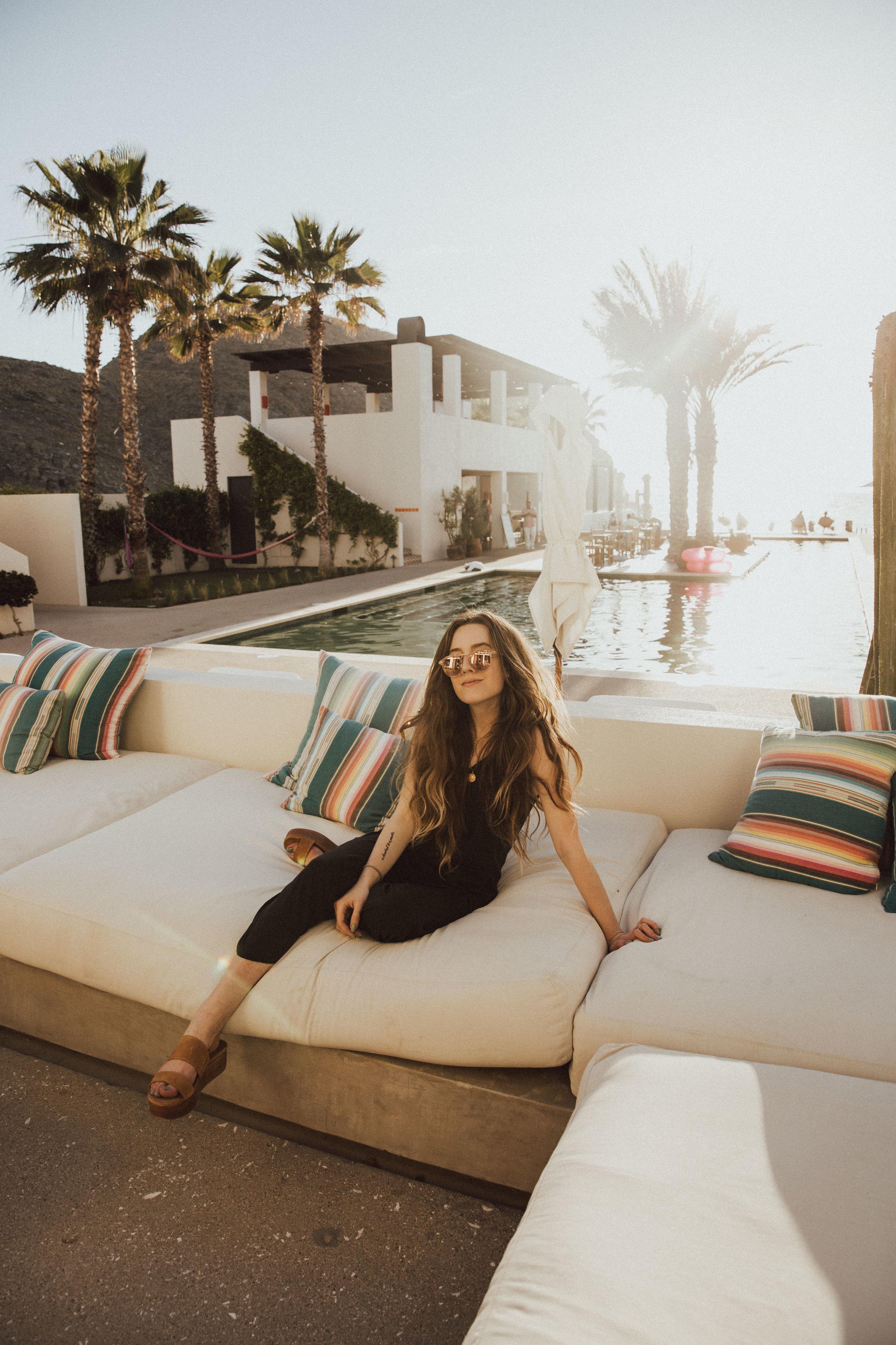 golapaz-visitmexico-sustainability-blogger