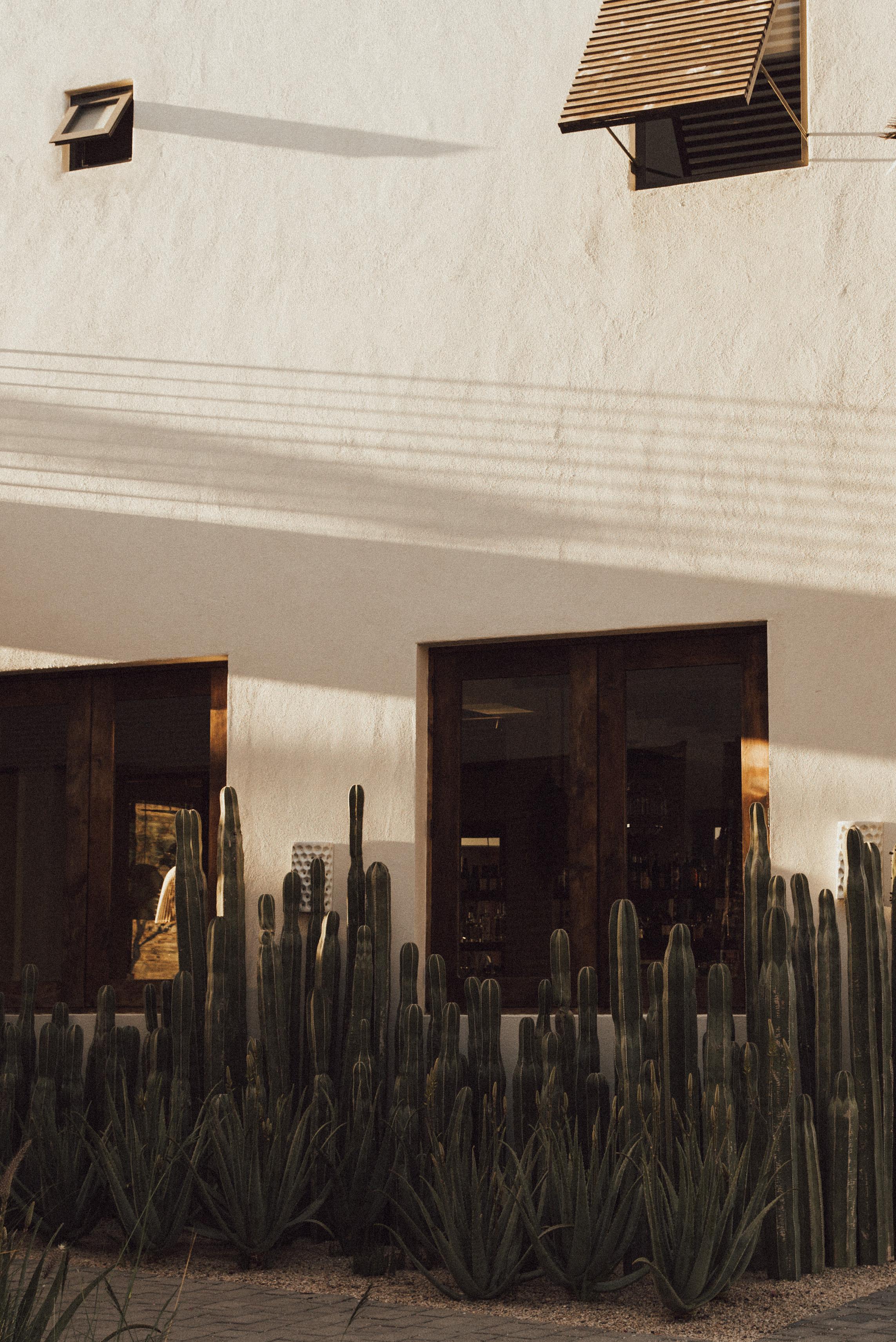 lapaz-hotelsancristobal-blogger