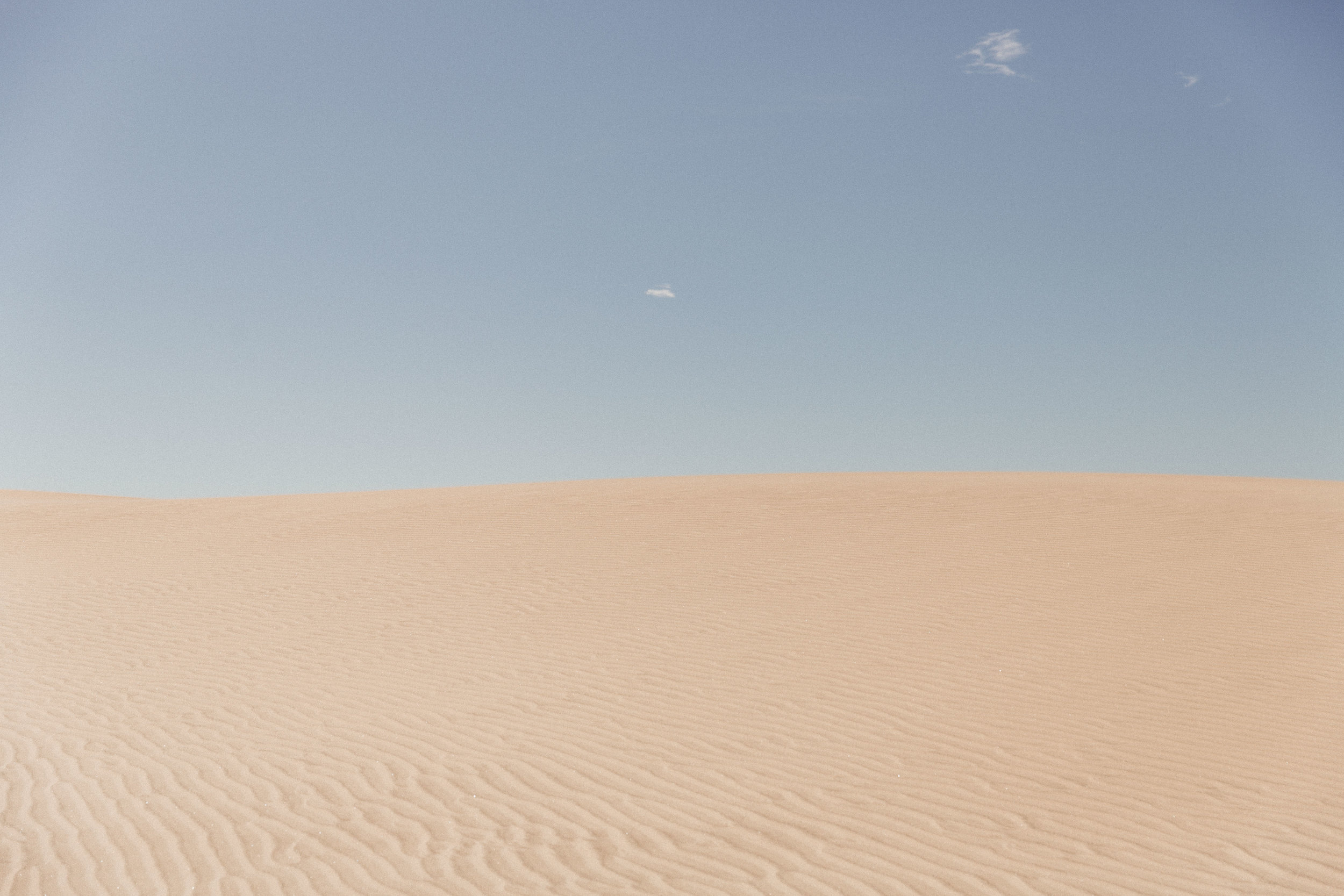 sand-dunes-samlandreth