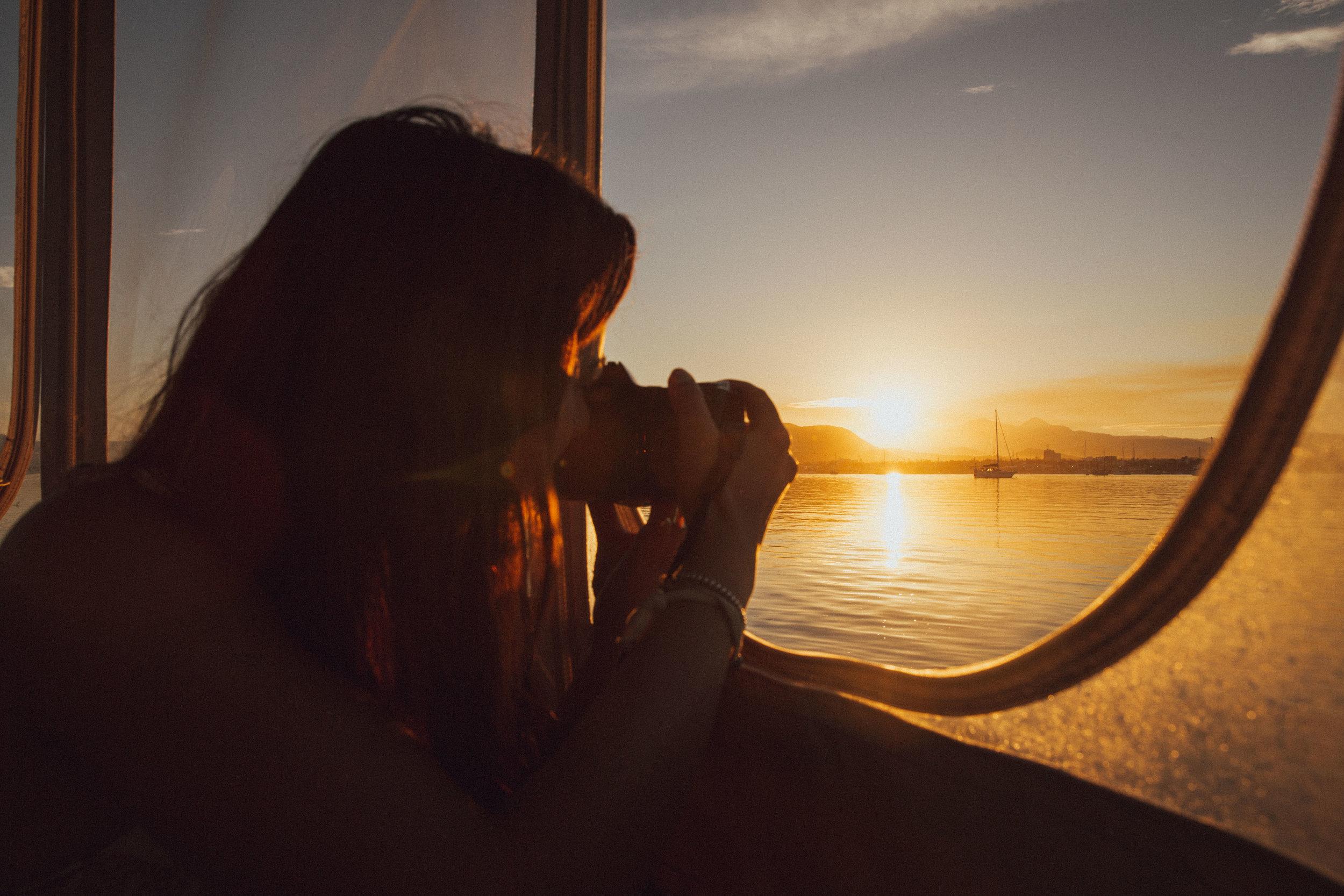 samlandreth-allegraroseb-mexico-sunrise-boat