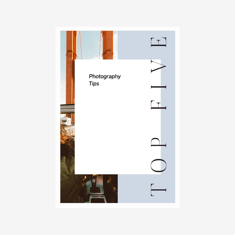 sam landreth 5 photography tips cover2.jpg