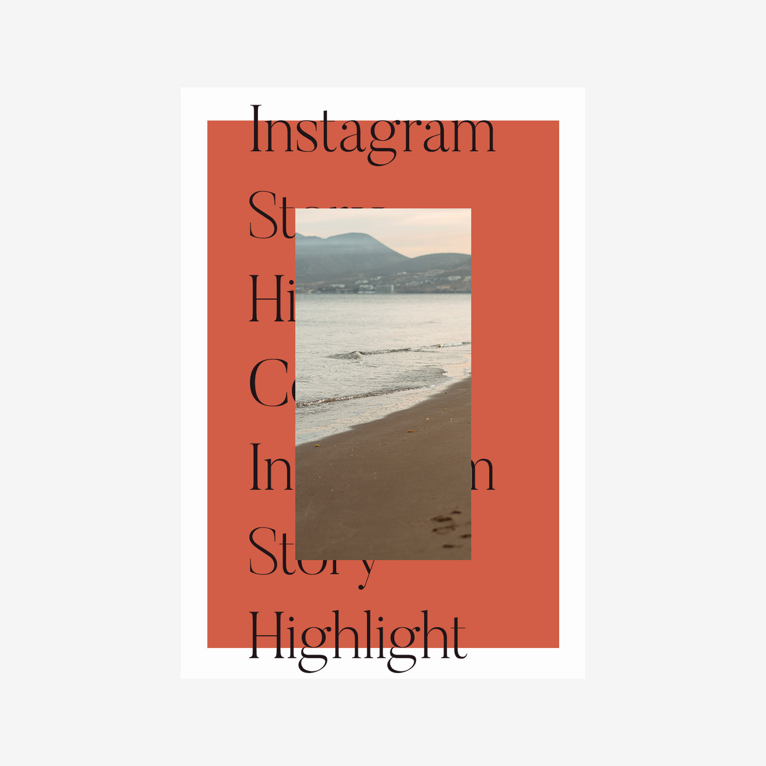ig story covers.jpg