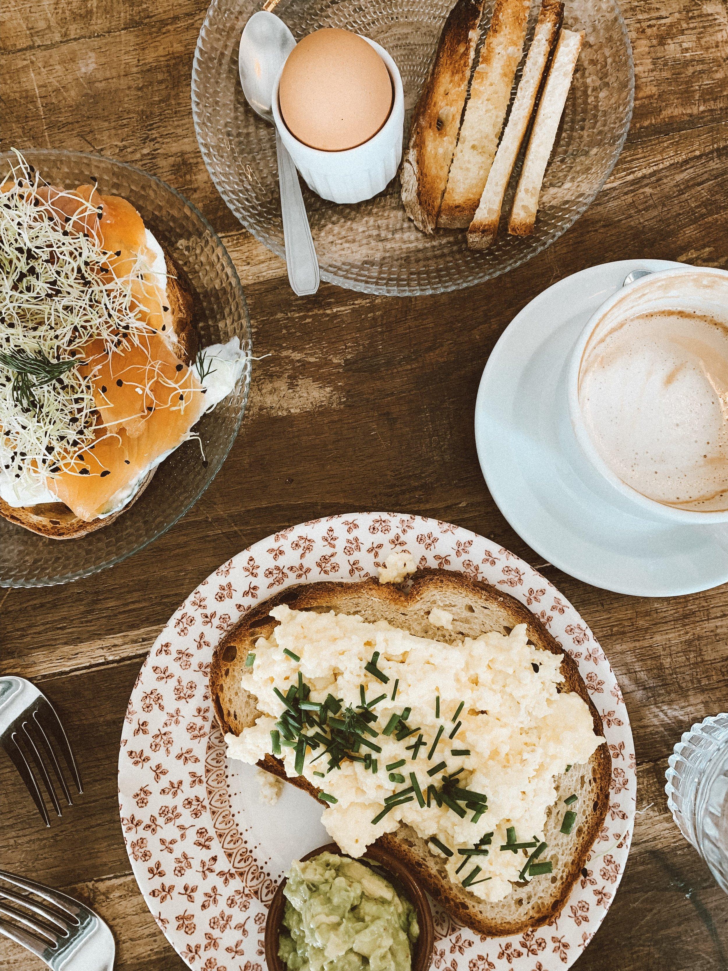 cafe-pimpin-paris