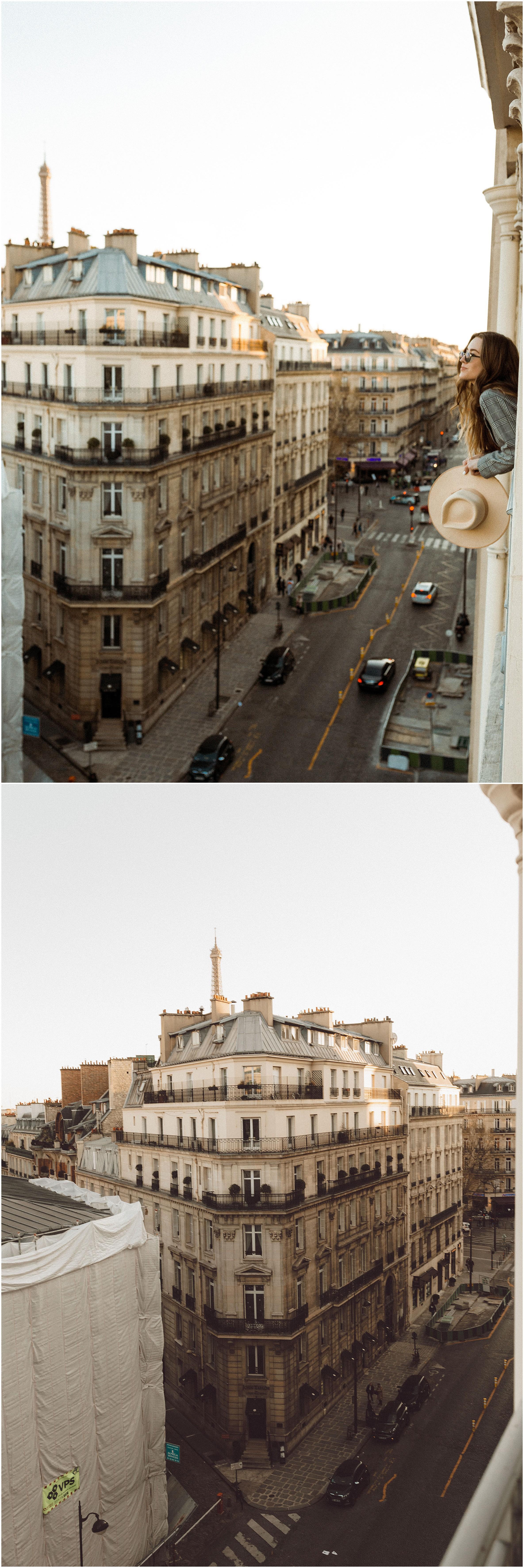 best-balconies-in-paris-france-2019
