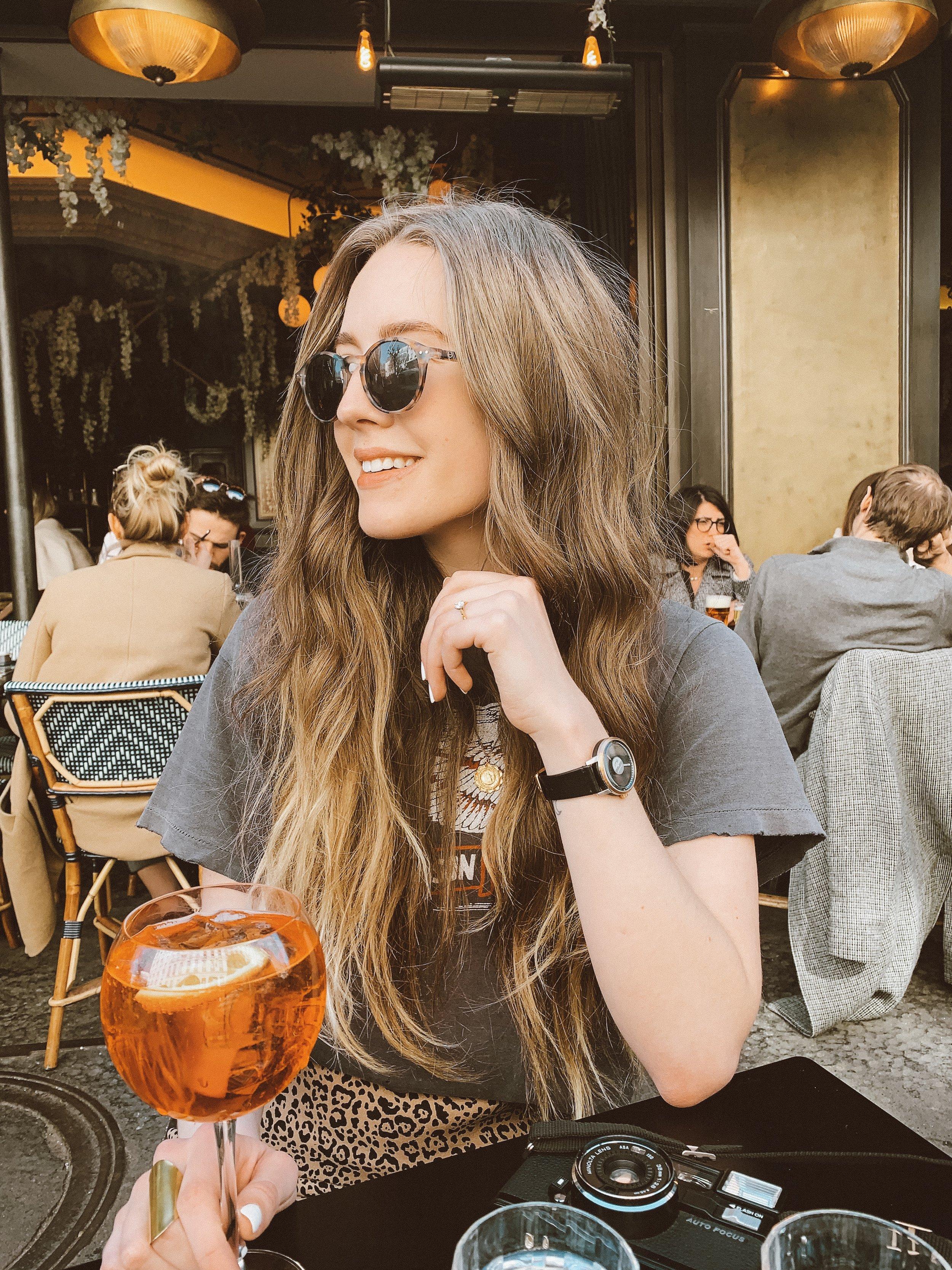 paris-sidewalk-cafe