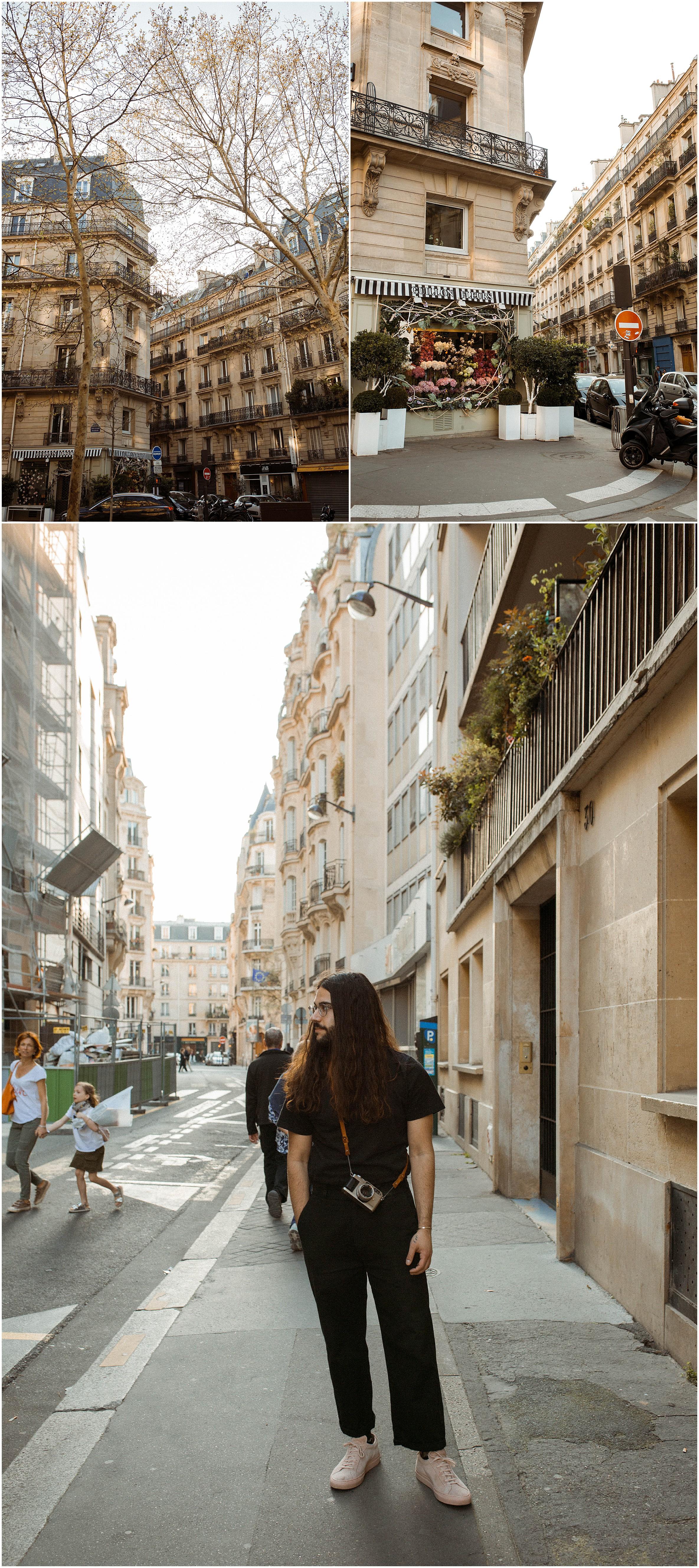 paris-france-travel-guide-best-locations