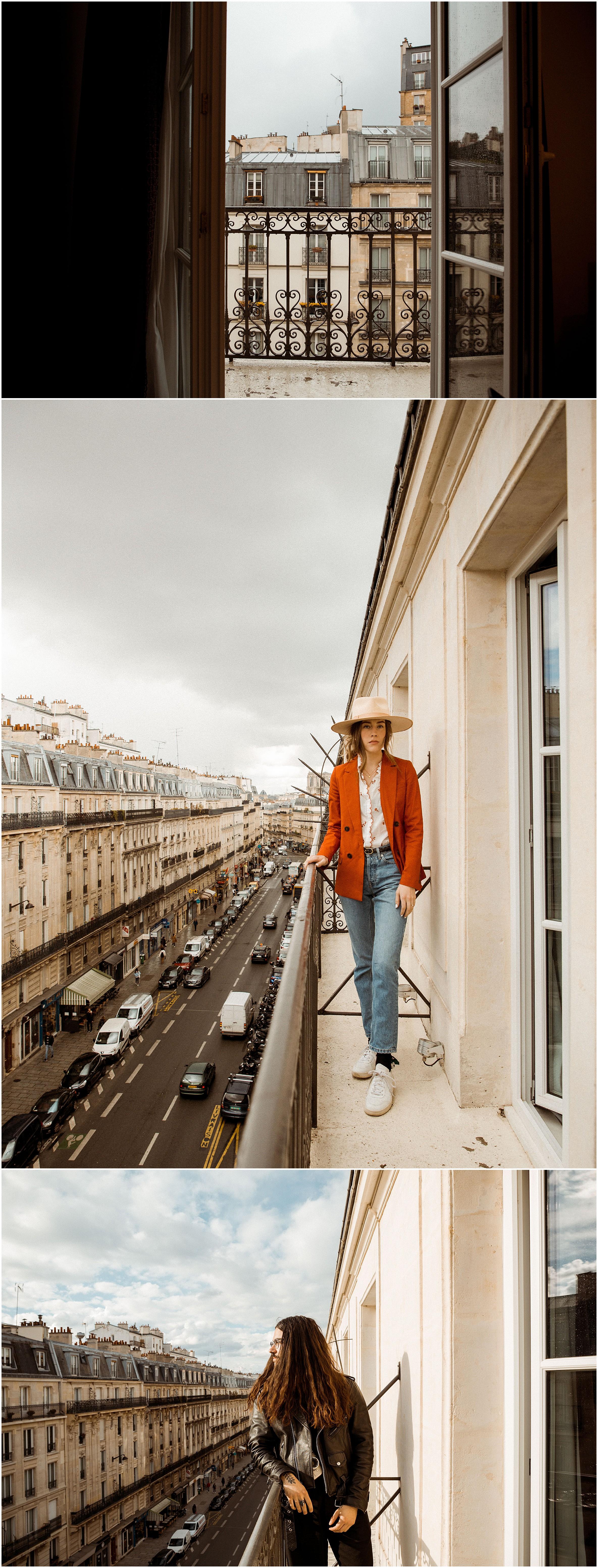 hotel-monge-paris