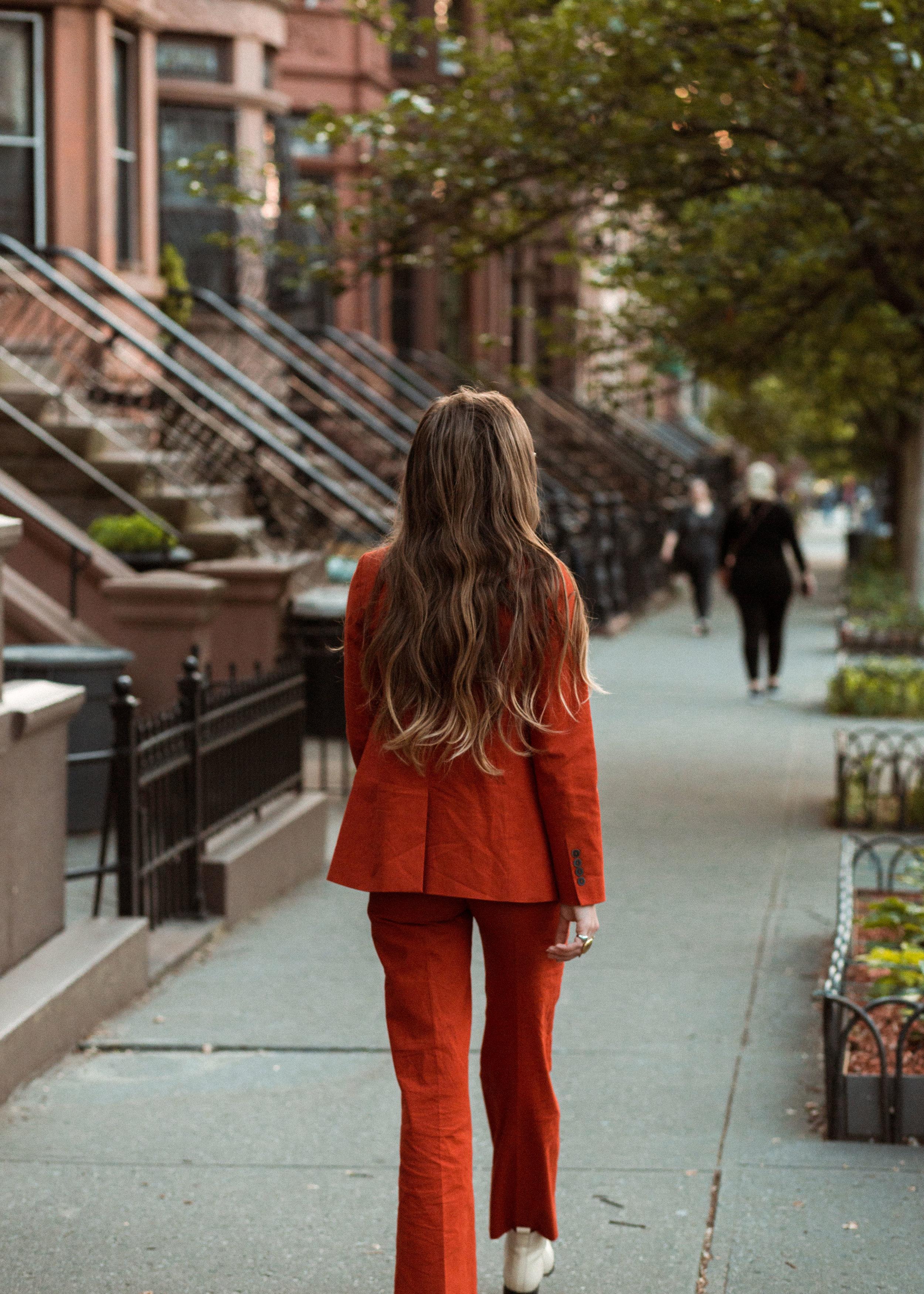 sezane-review-christie-jacket