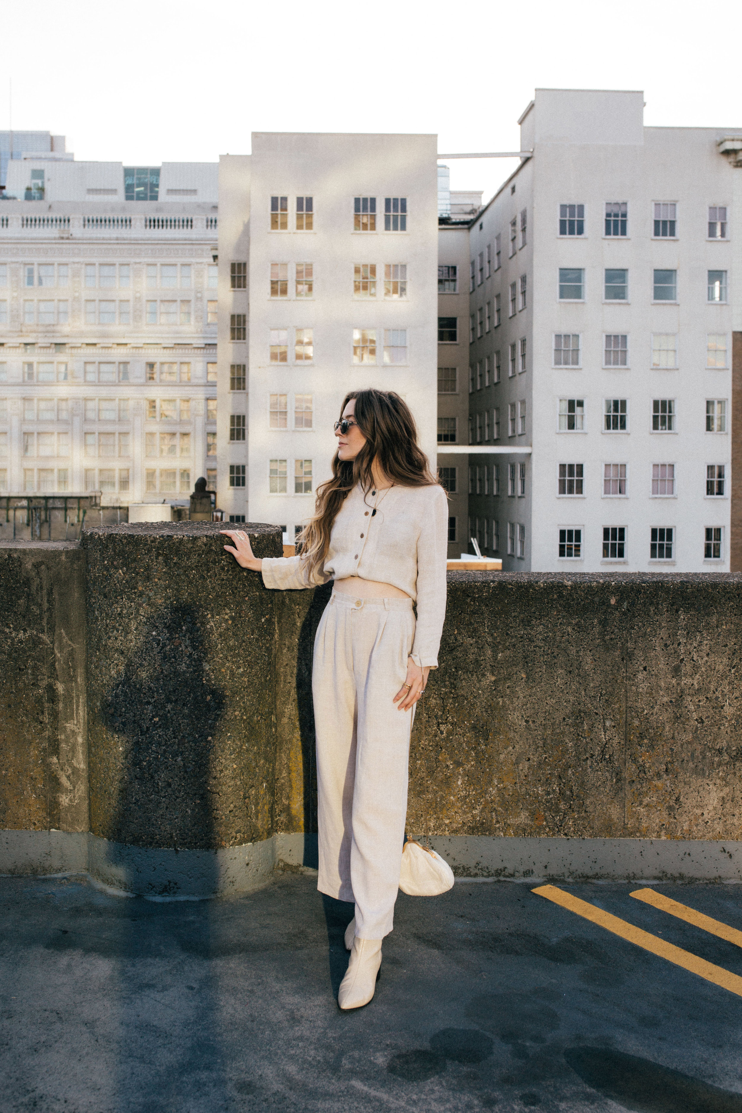Vintage Outfit Inspiration on samanthanicole.co