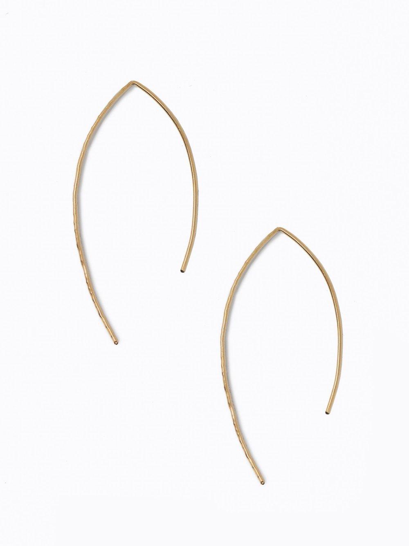 Galaxy_Earrings3_1000x.jpg