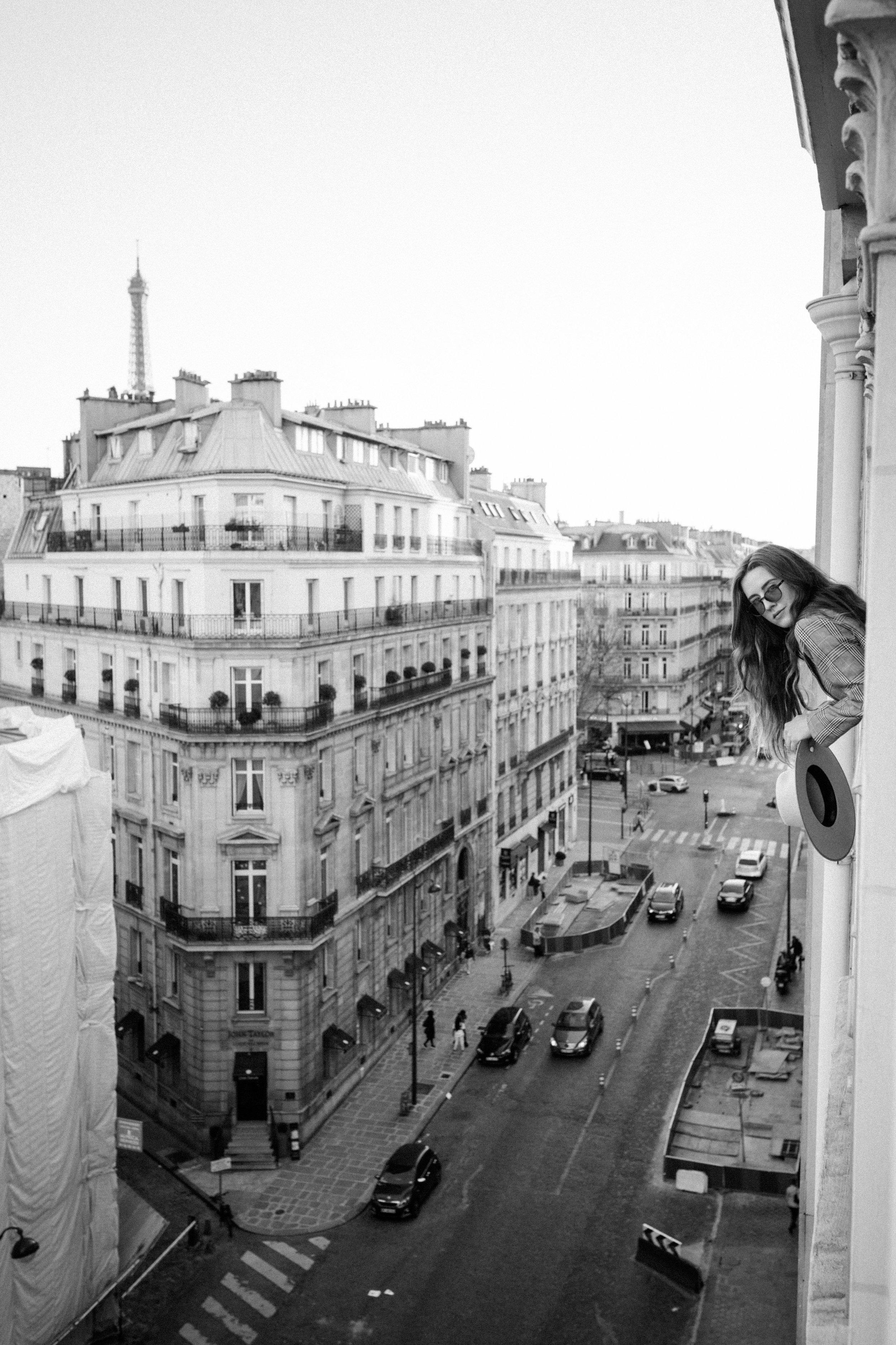 samlandreth-paris-desers-7.jpg