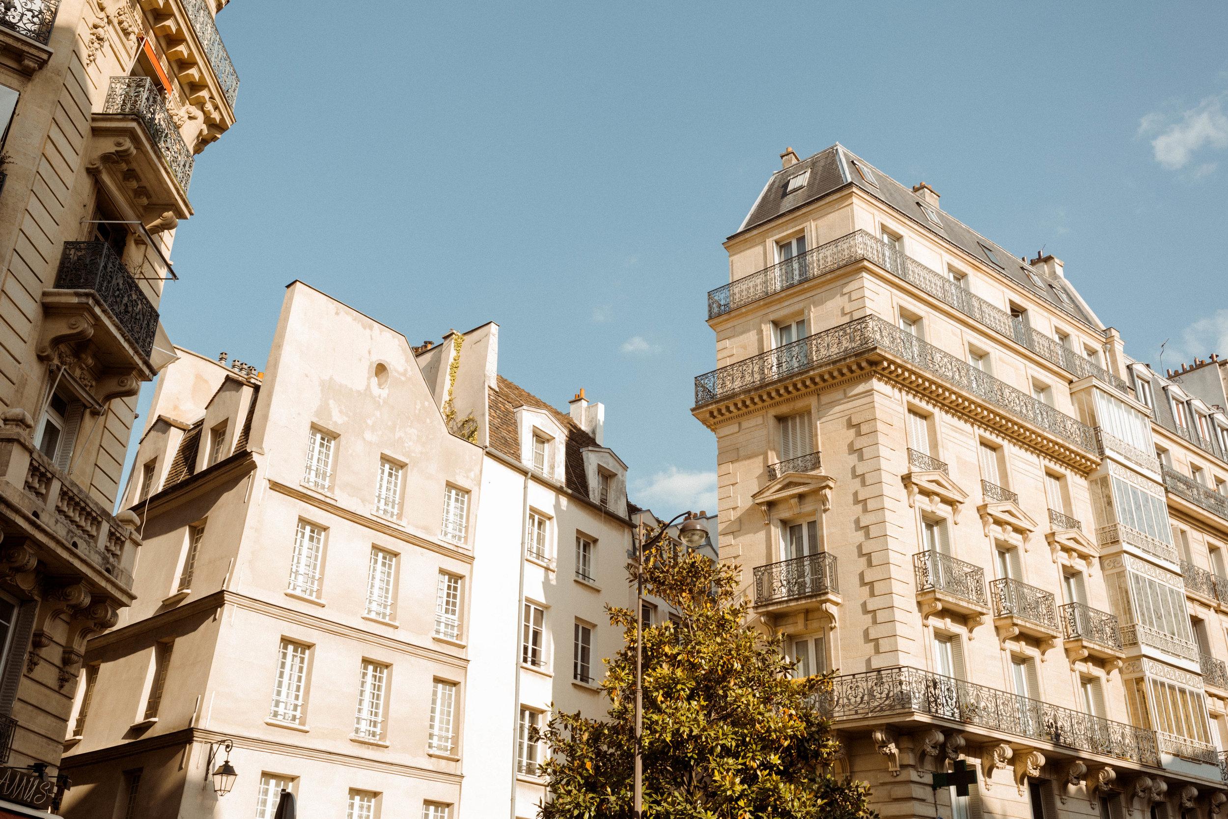 samlandreth-paris-arch-3.jpg