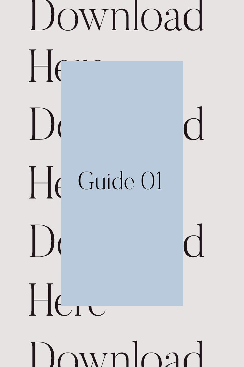 free guide 01.jpg