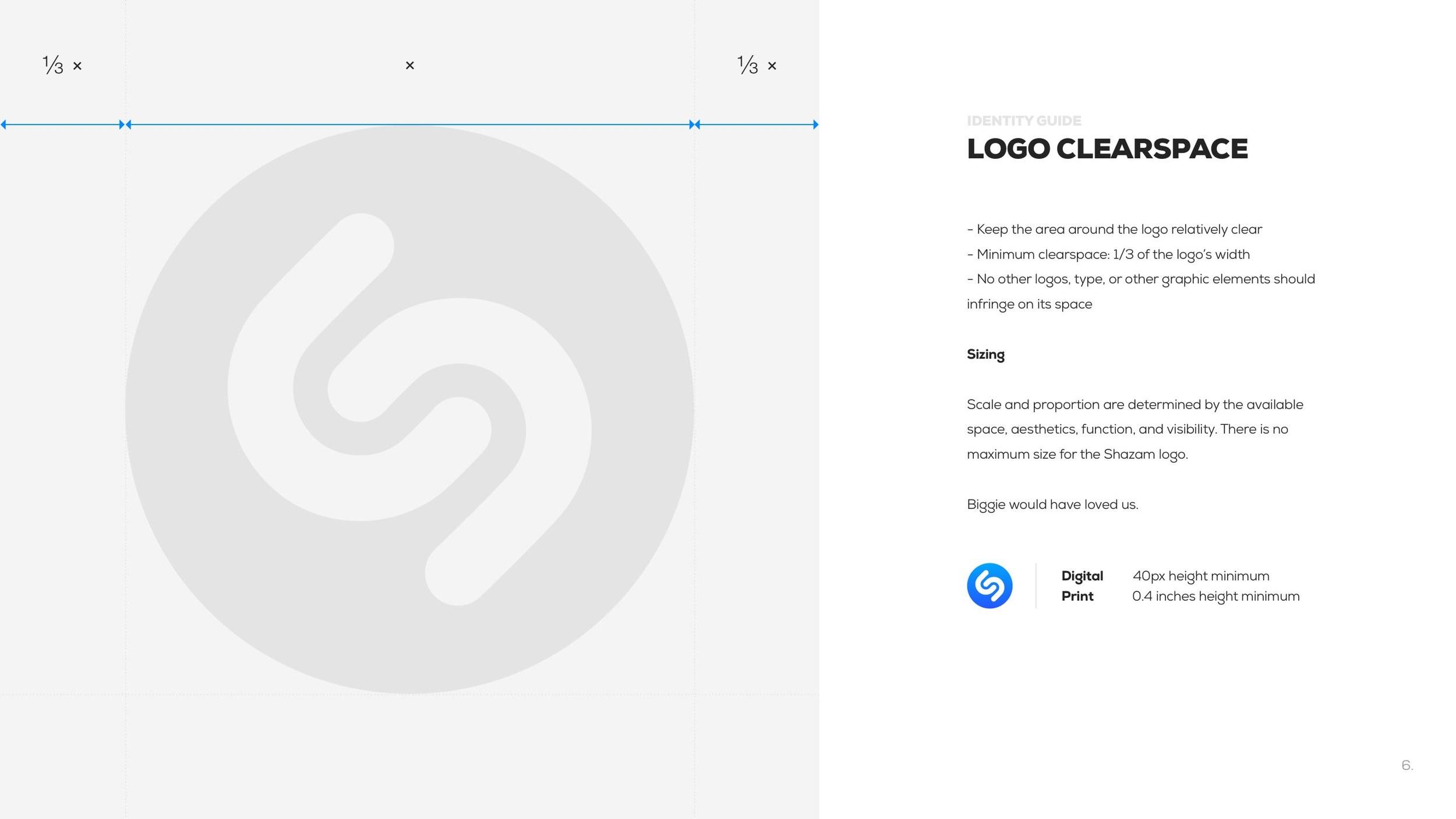Shazam_Identity_Guidelines 122.jpeg