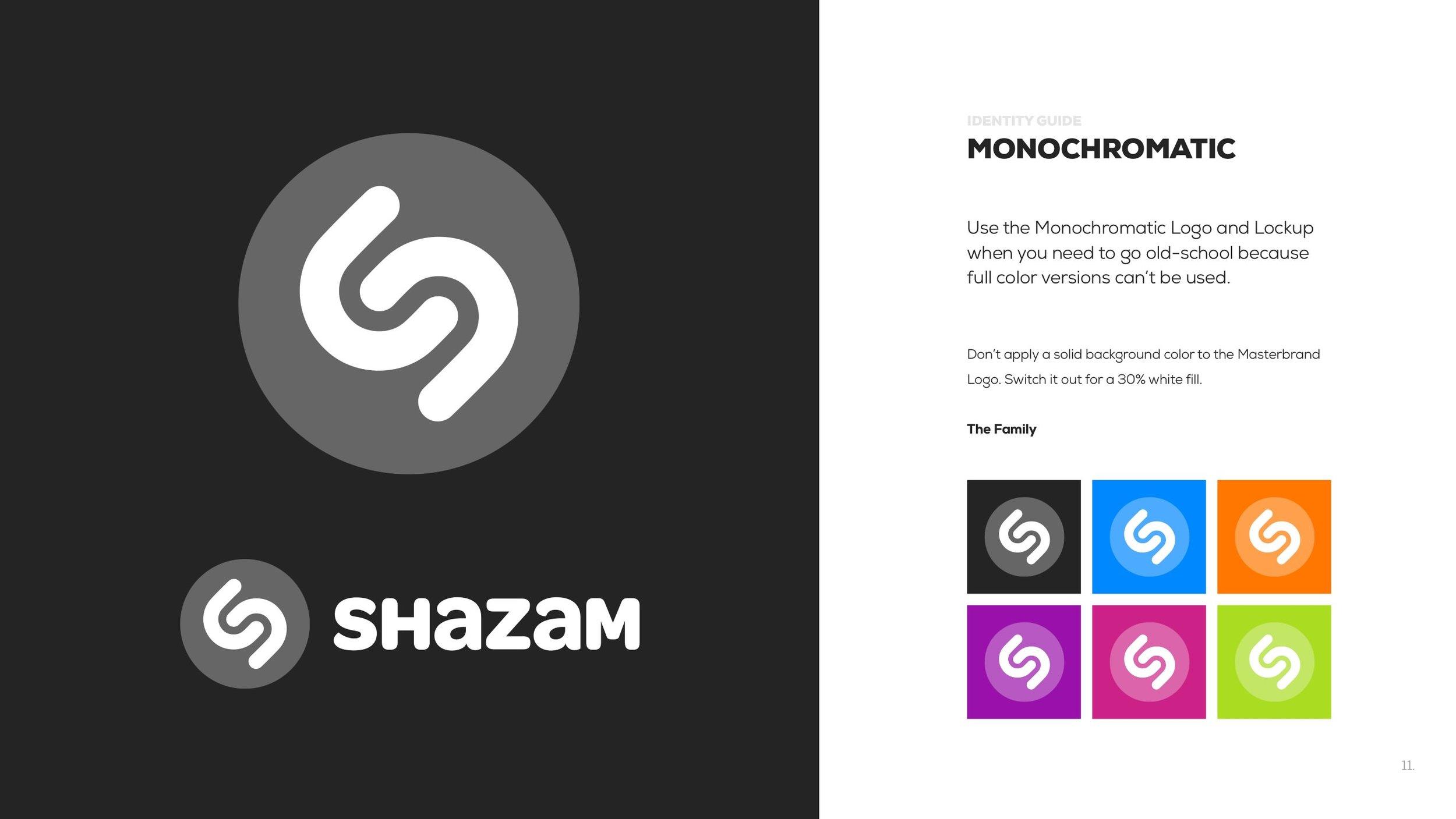 Shazam_Identity_Guidelines 127.jpeg
