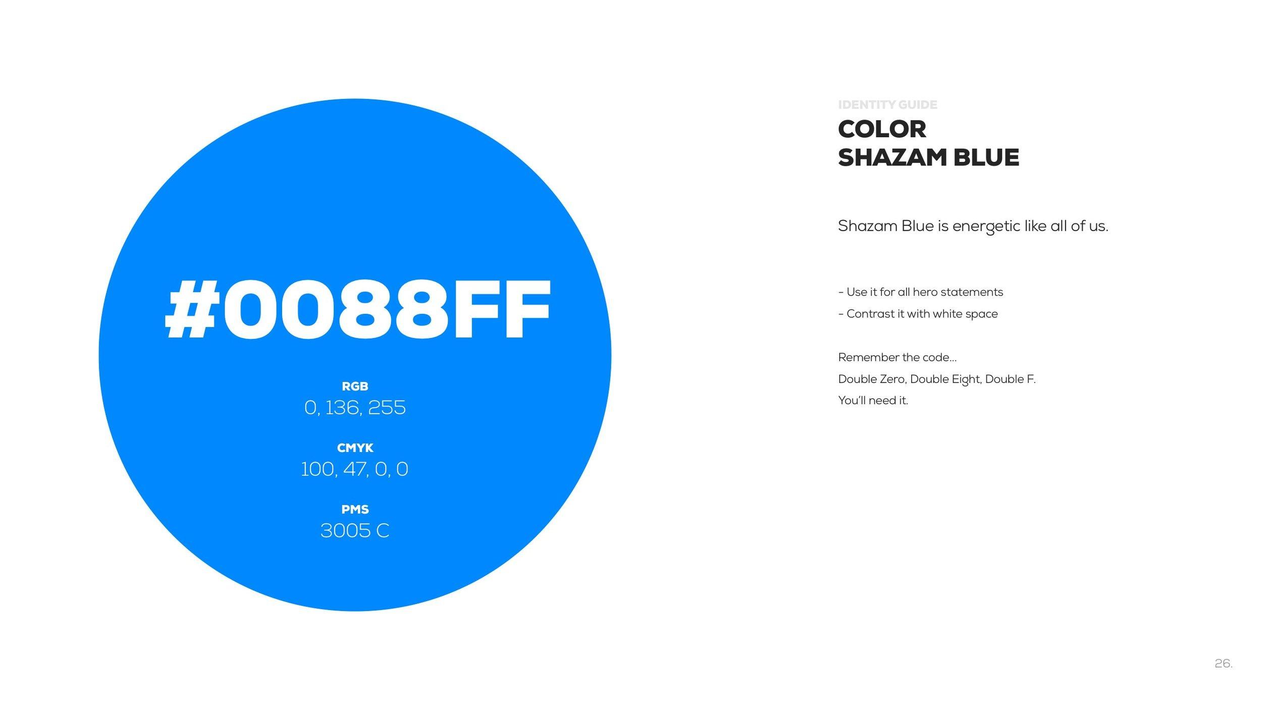 Shazam_Identity_Guidelines 142.jpeg