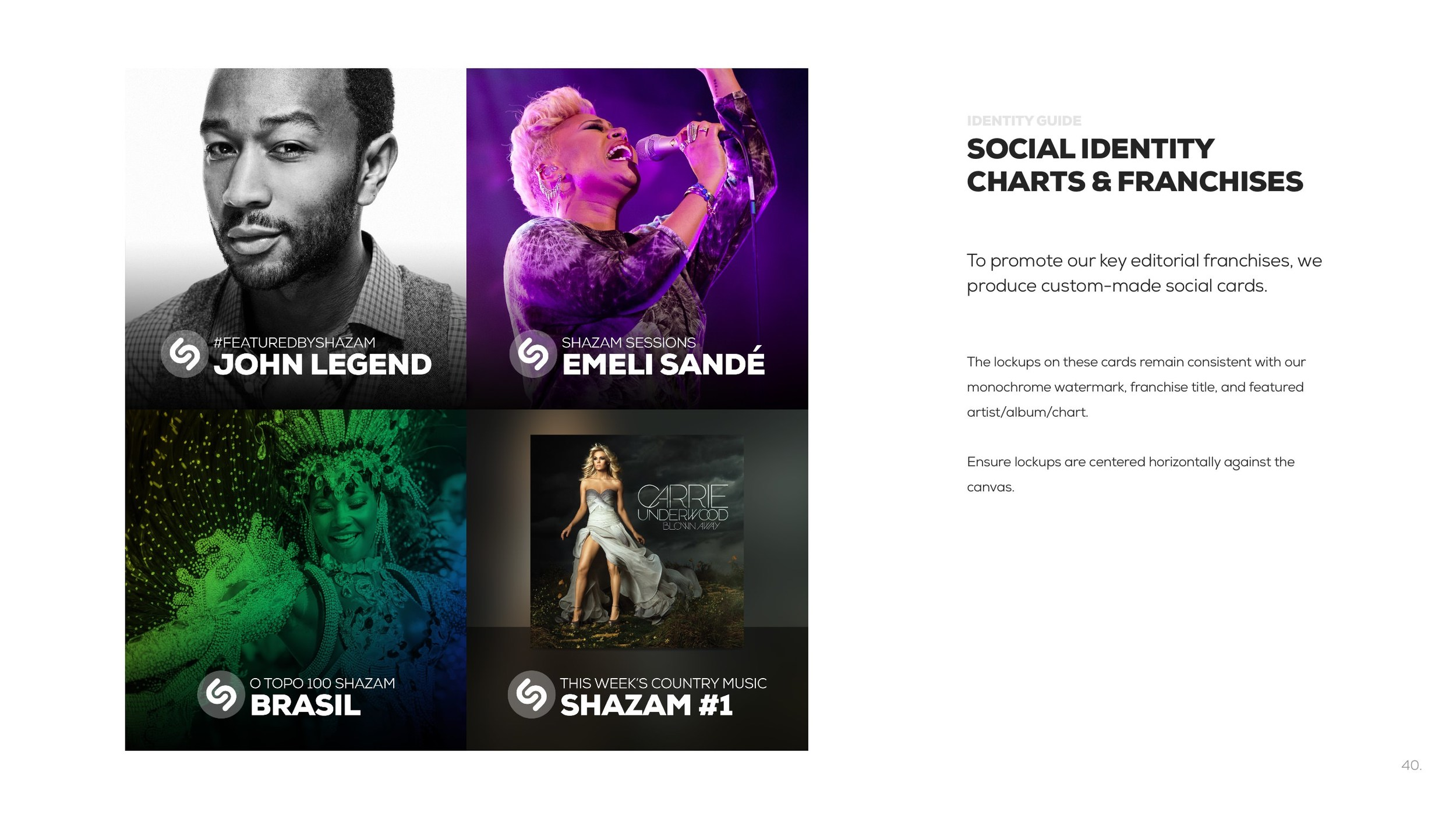 Shazam_Identity_Guidelines 156.jpeg