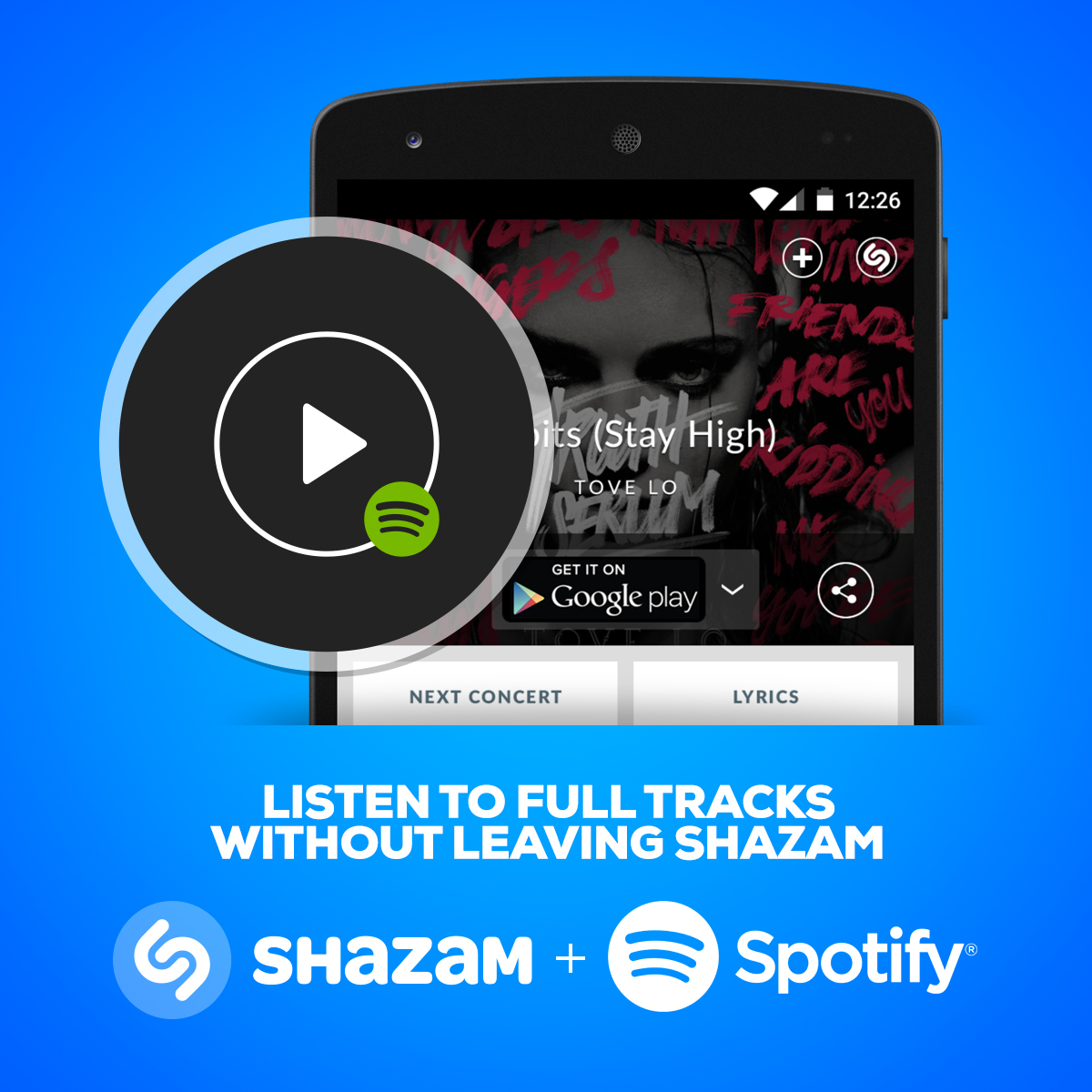 SZ_Spotify_Social_1200x1200.jpg