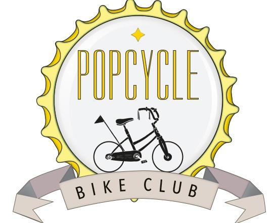 Popcycle_Bike_Club_Badge_Yellow.jpg