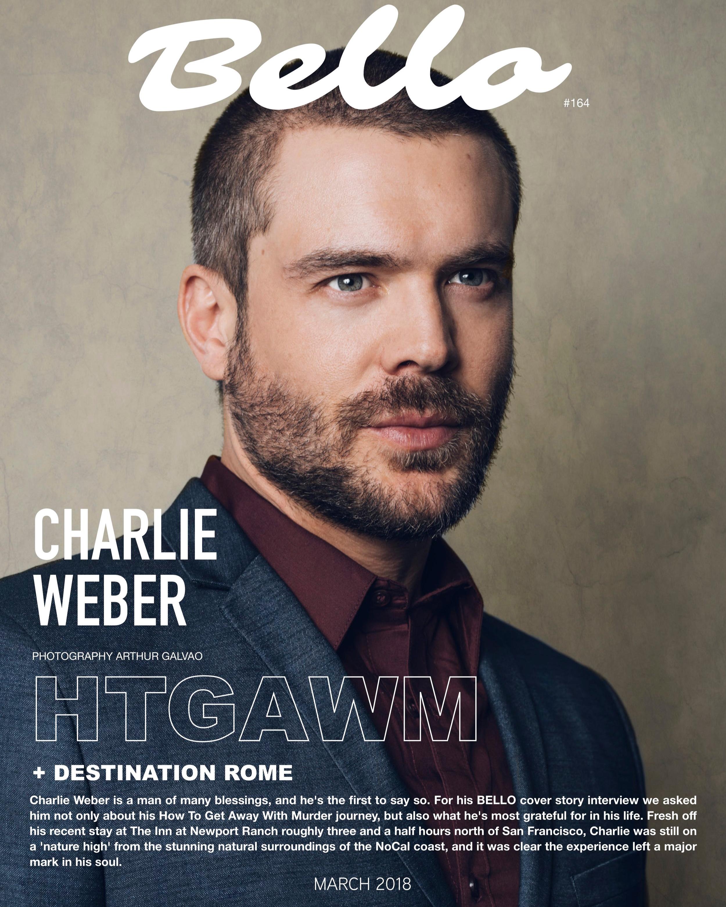 charlie cover.jpg